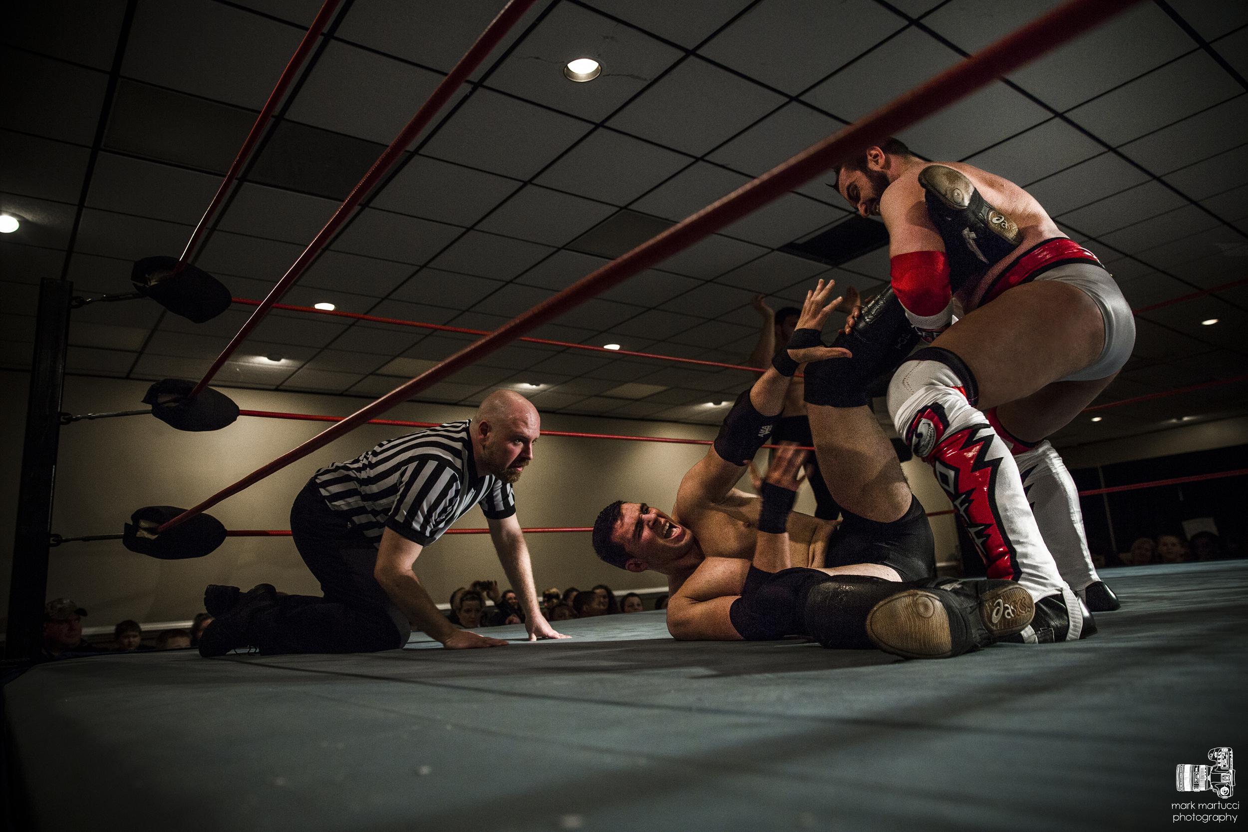 wrestling (368).jpg