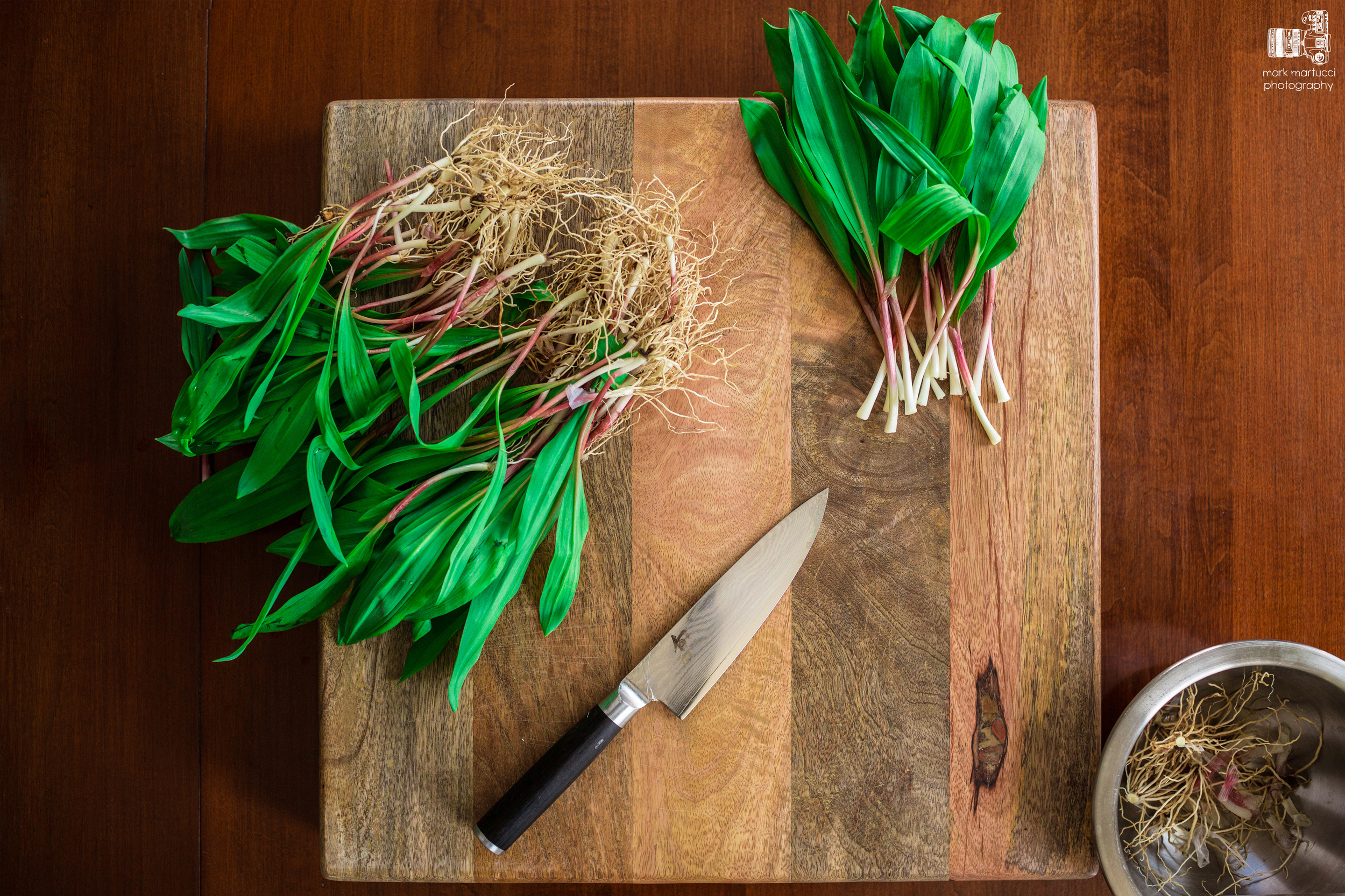 rams cutting board.jpg