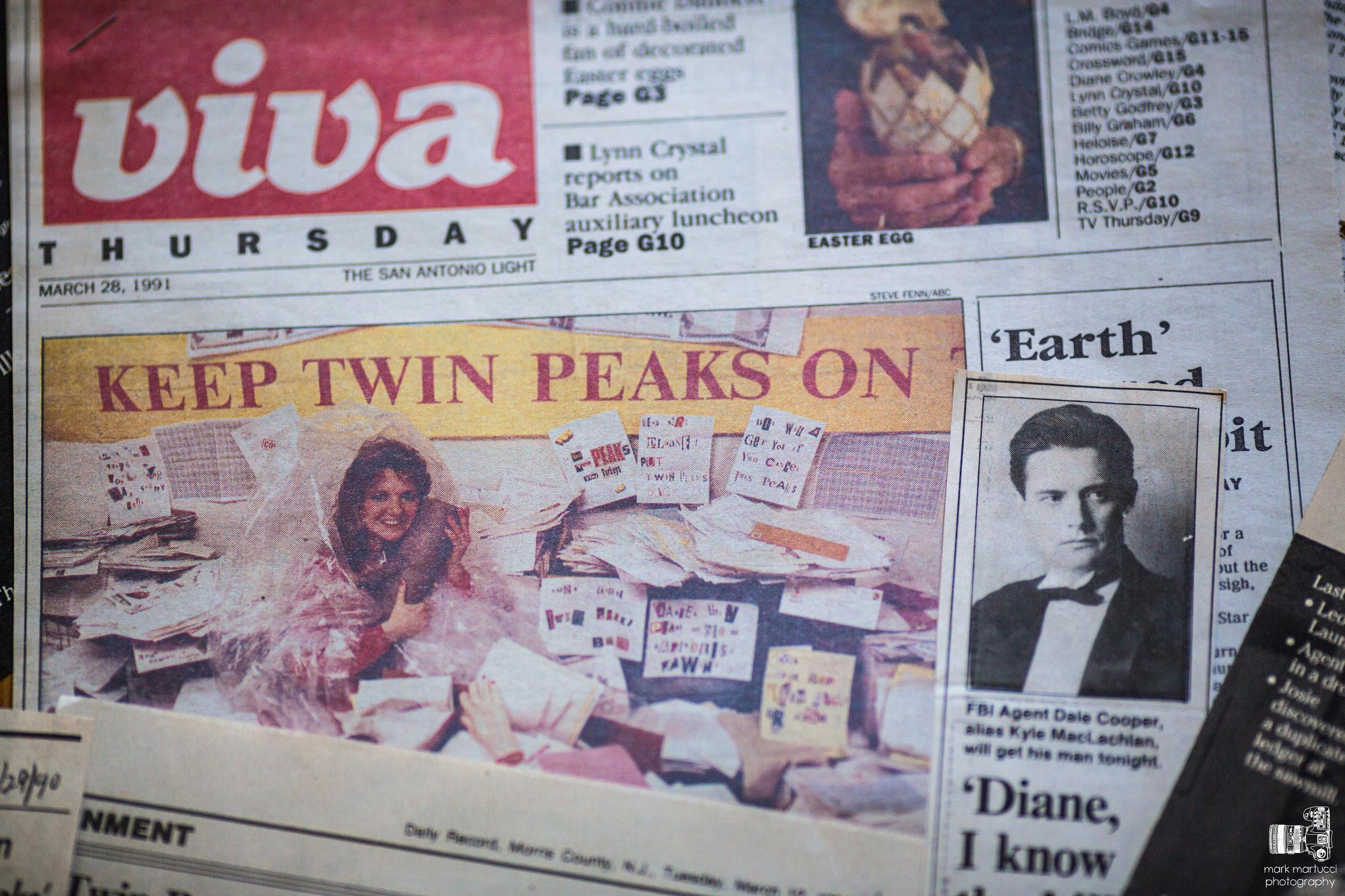save twin peaks (4).jpg