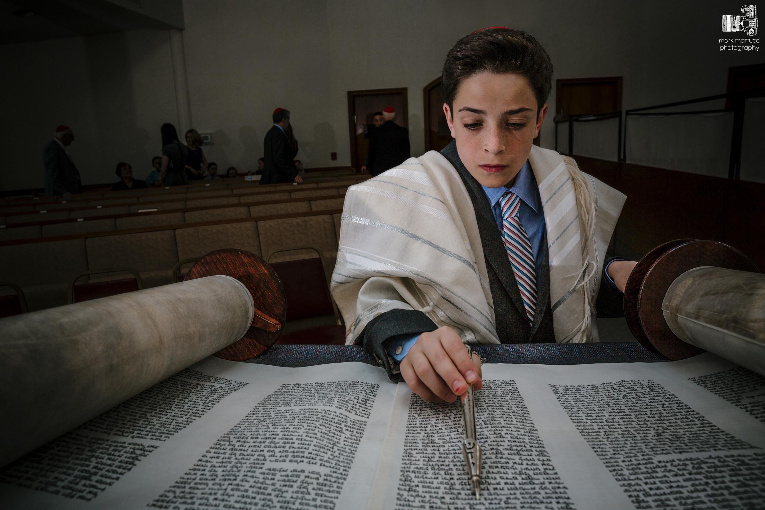 jack bar mitzvah (258) NEW.jpg
