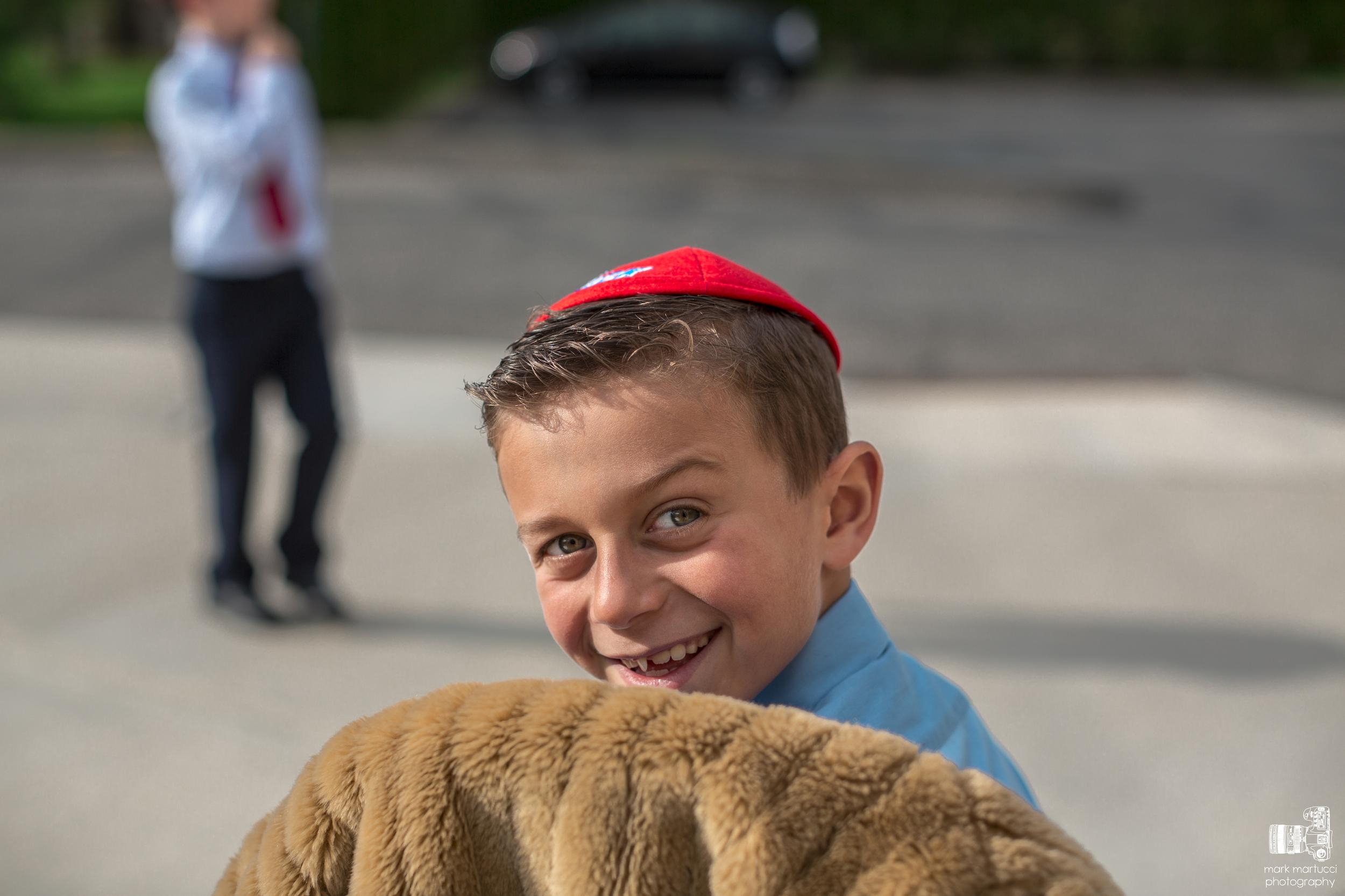 jack bar mitzvah (443)_1.jpg