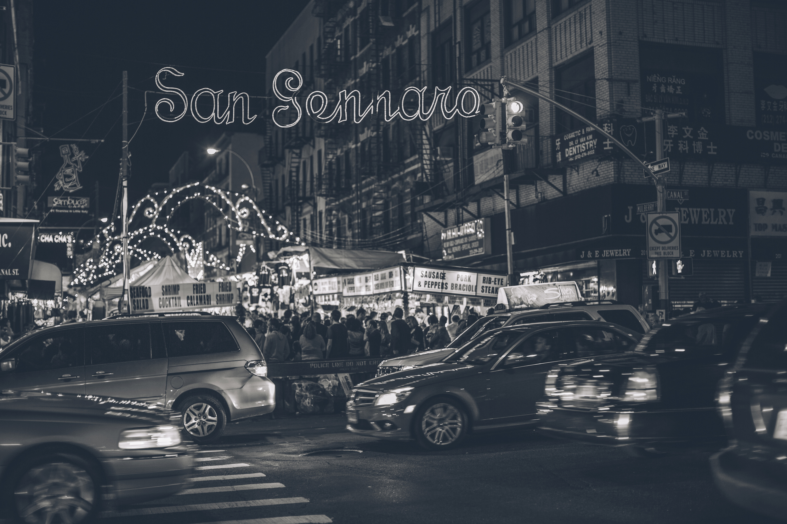 san gennaro sign.jpg