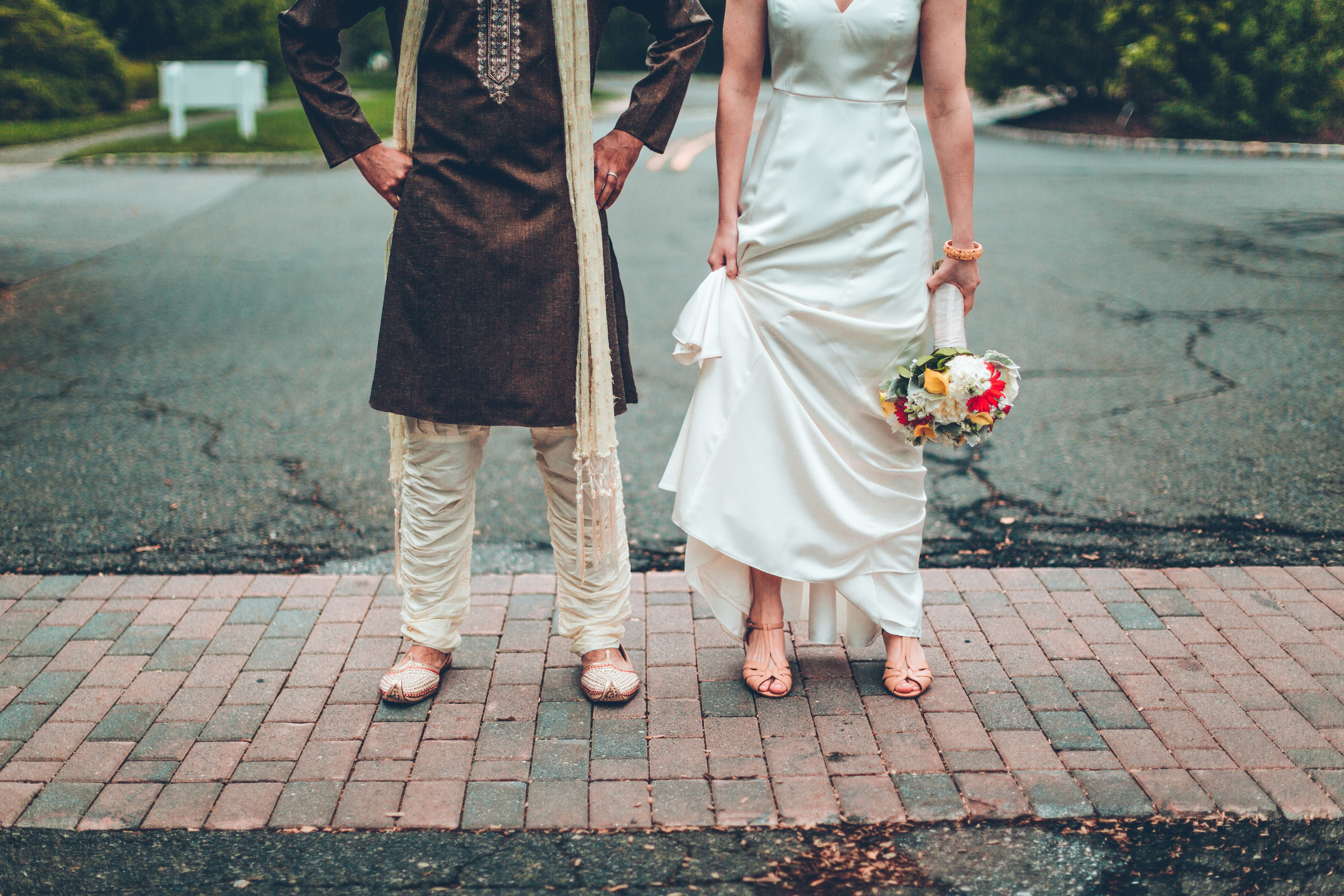 lauren and rahul (2685) (1).jpg