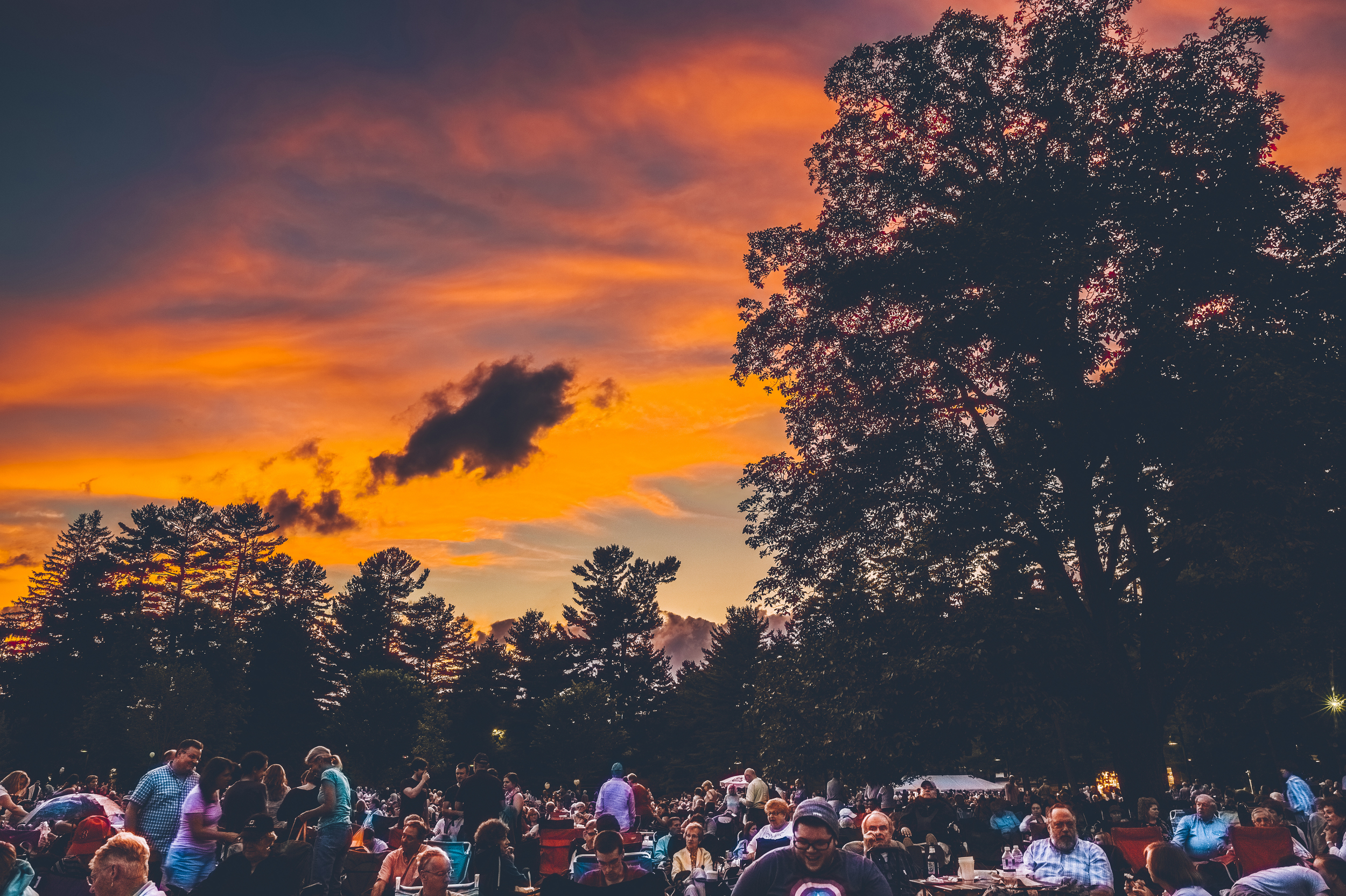 tanglewood sunset.jpg