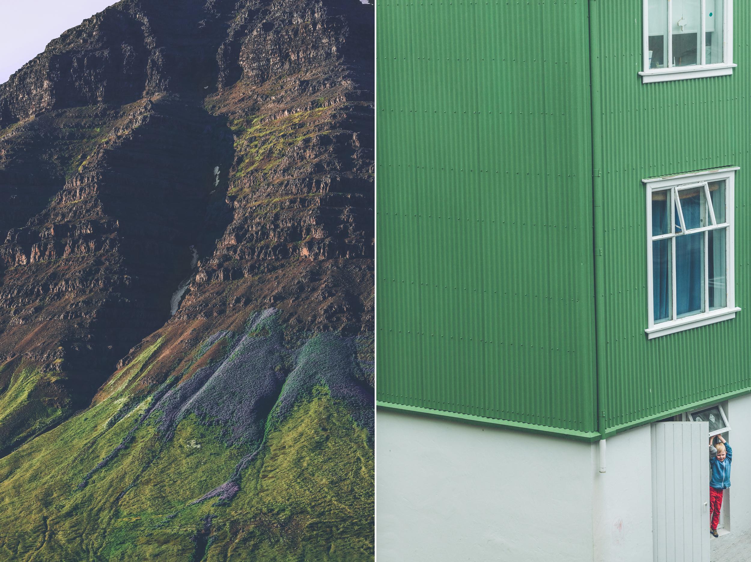 vertical for blog 8.jpg
