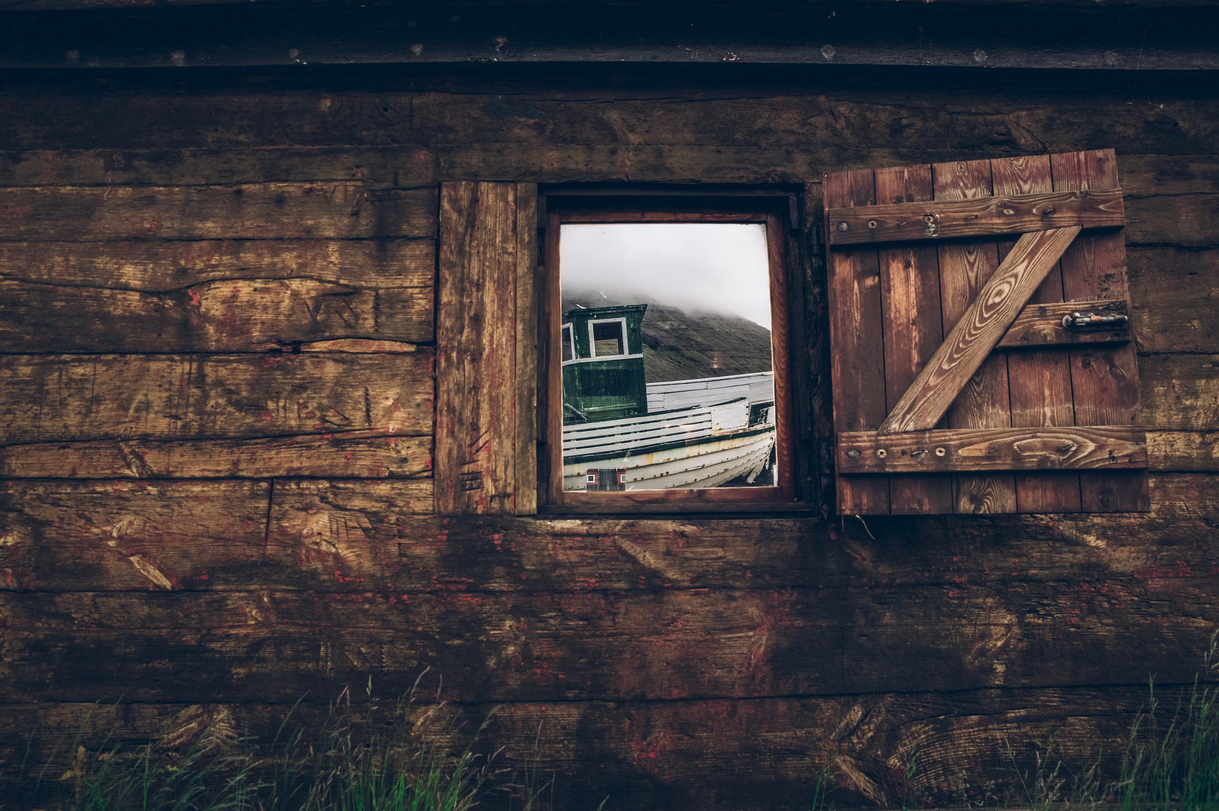 boat reflection.jpg
