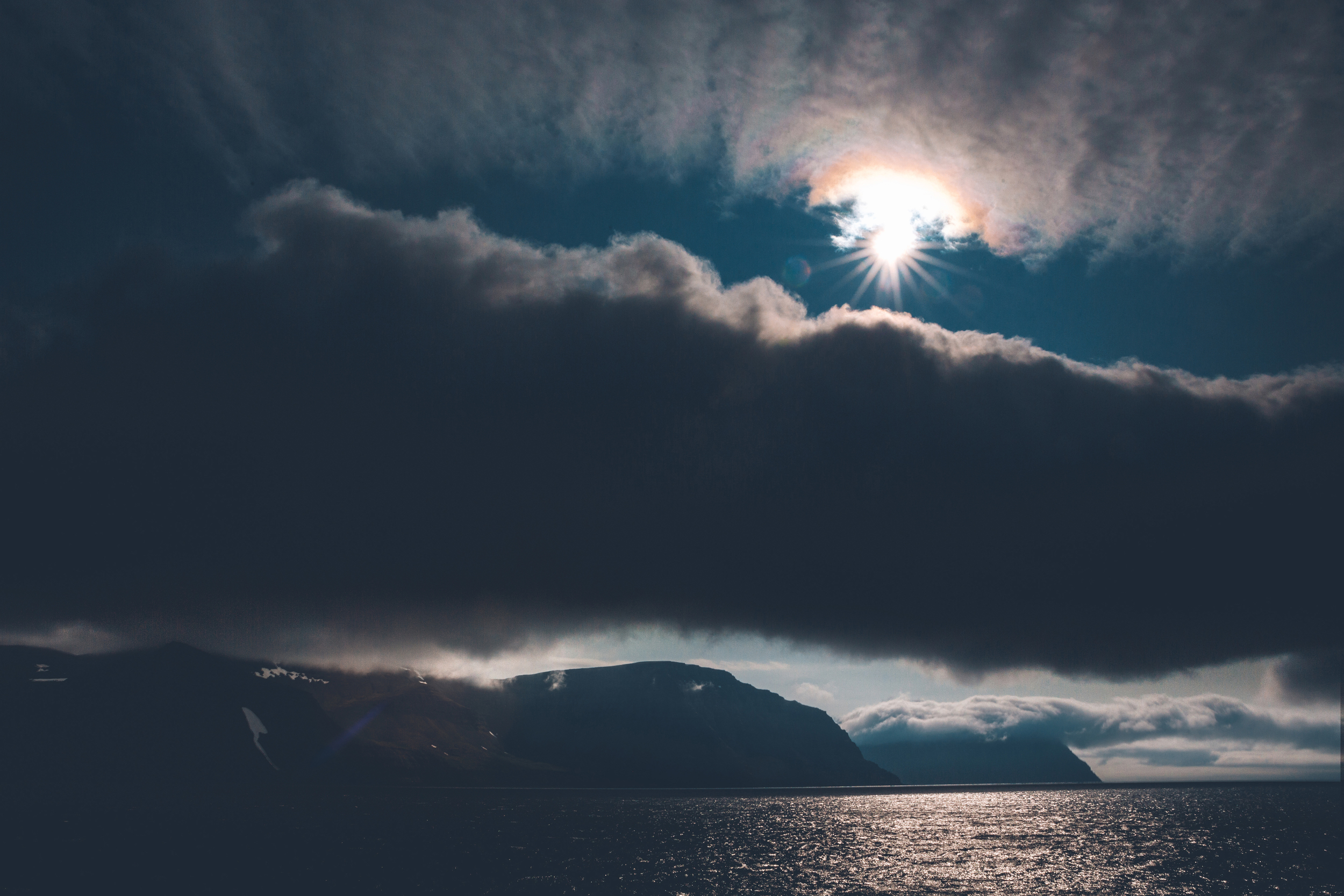 hornstrandir view from boat.jpg