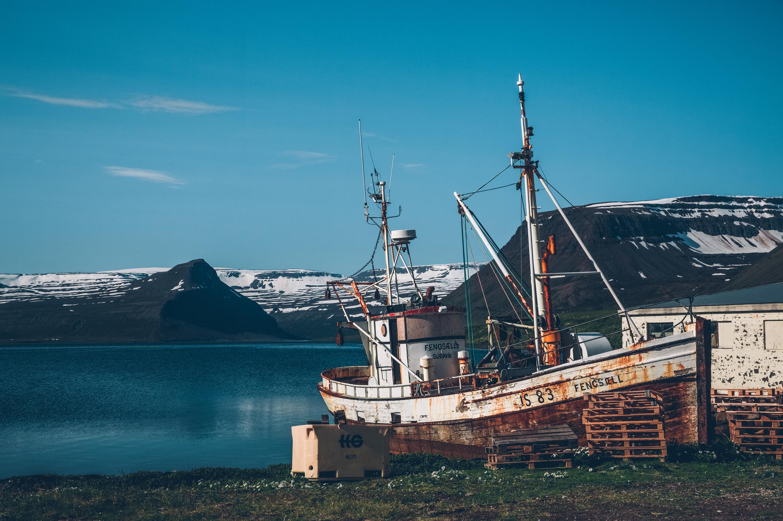 Súðavík11.jpg