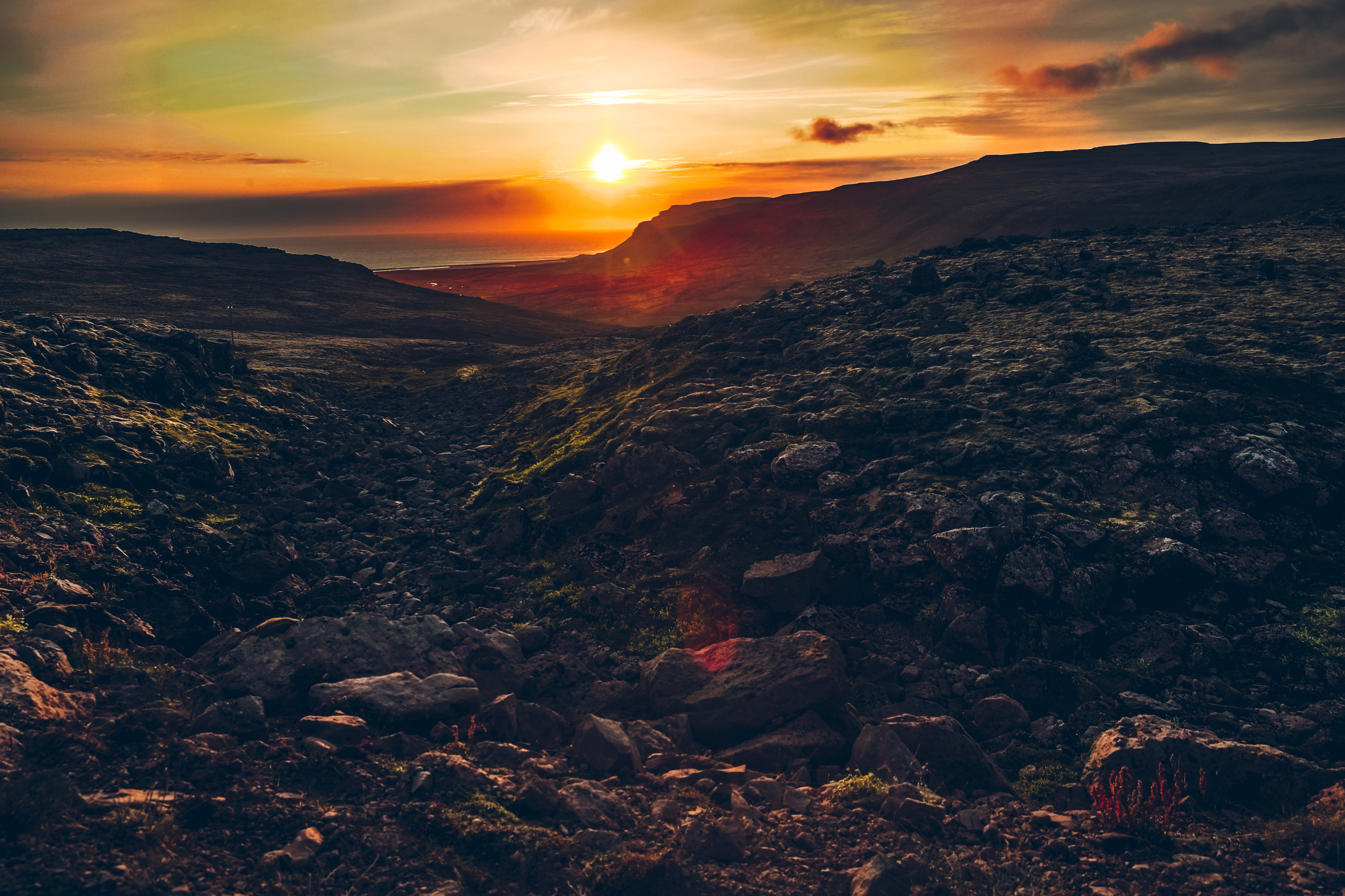 sunset near Látrabjarg copy.jpg