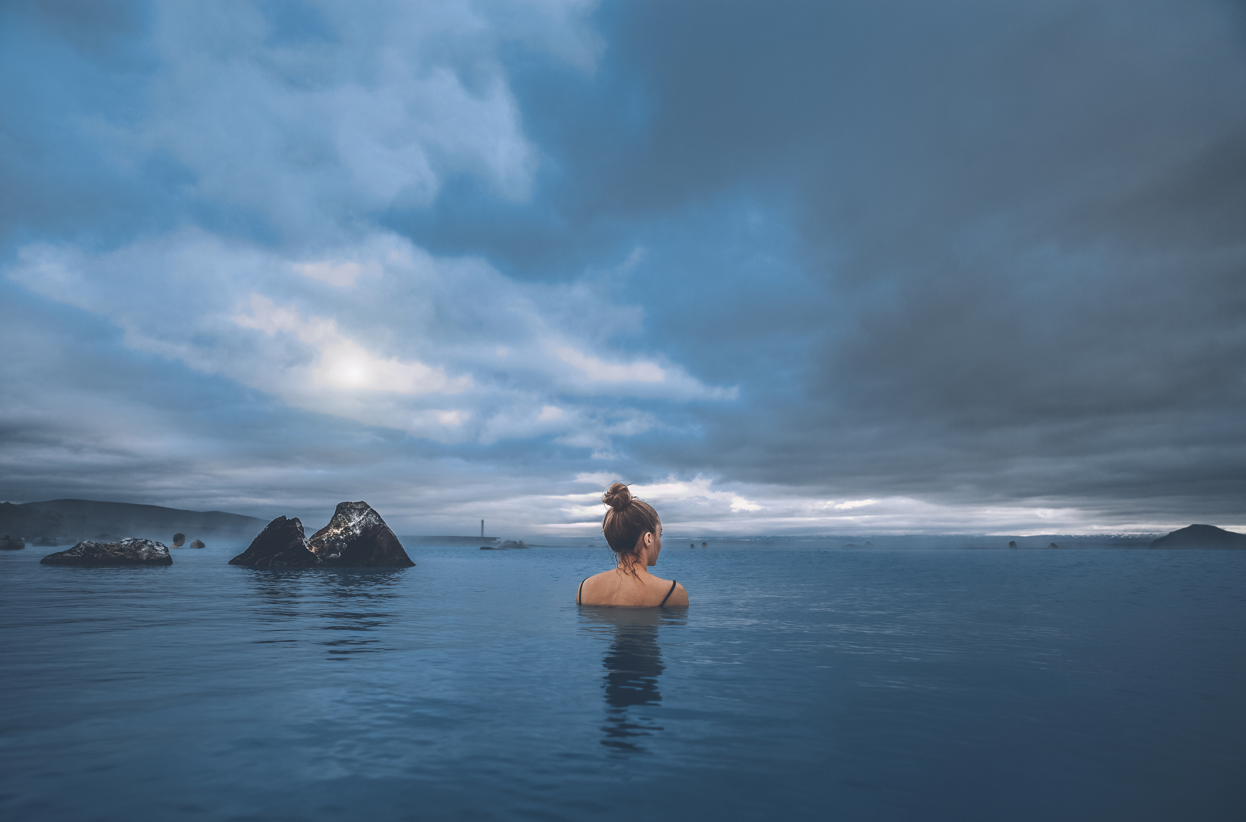 Jess at Mývatn Nature Baths.jpg
