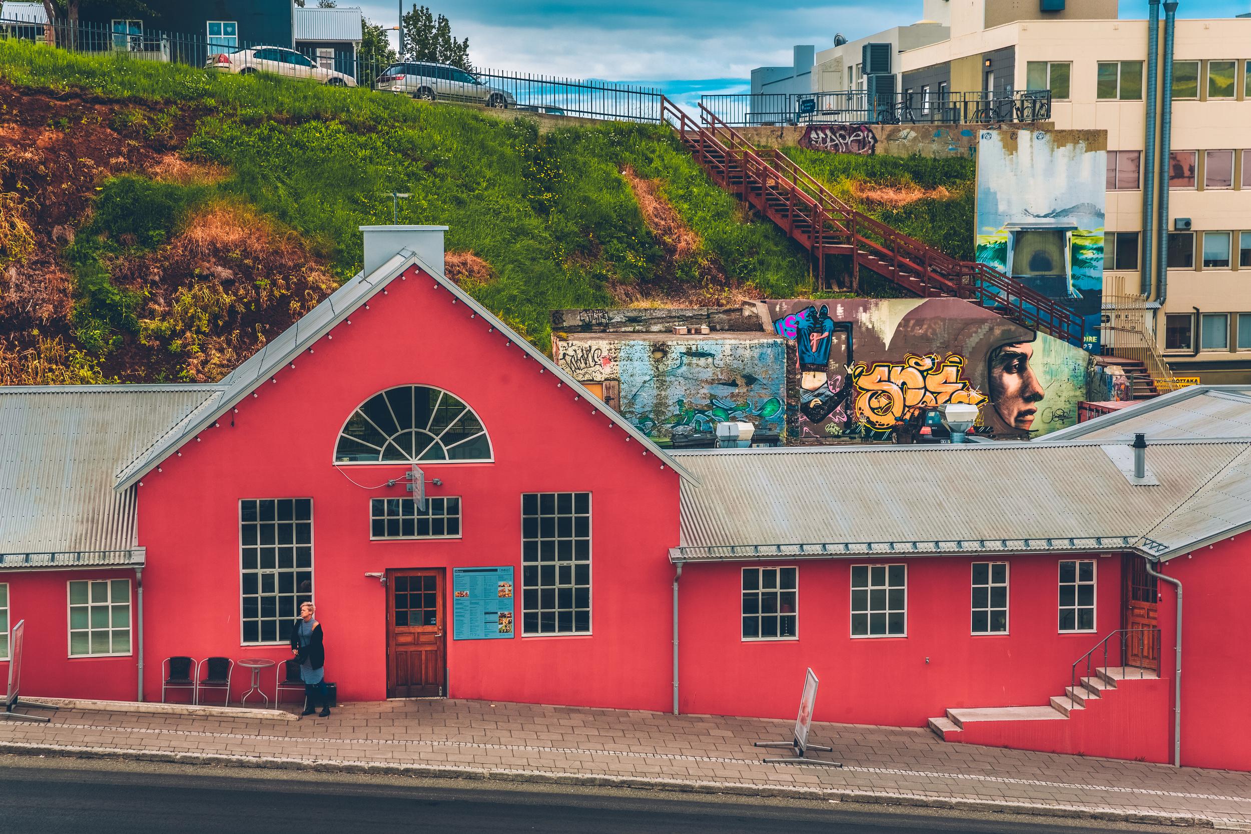 Akureyri street art 1.jpg