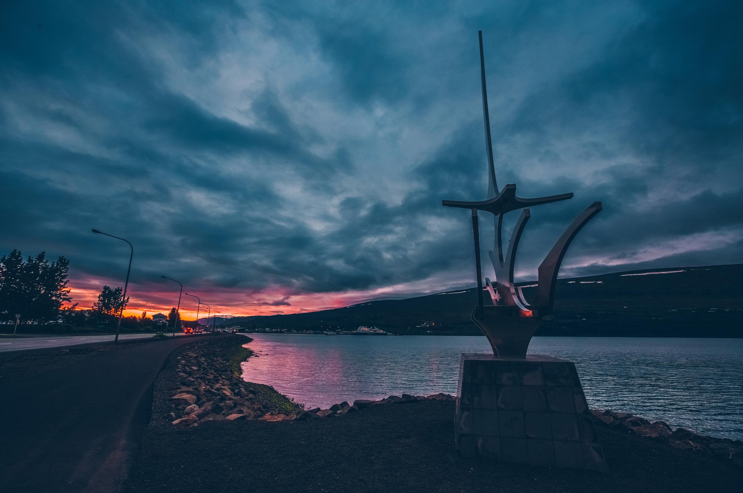 Akureyri sunset 4.jpg