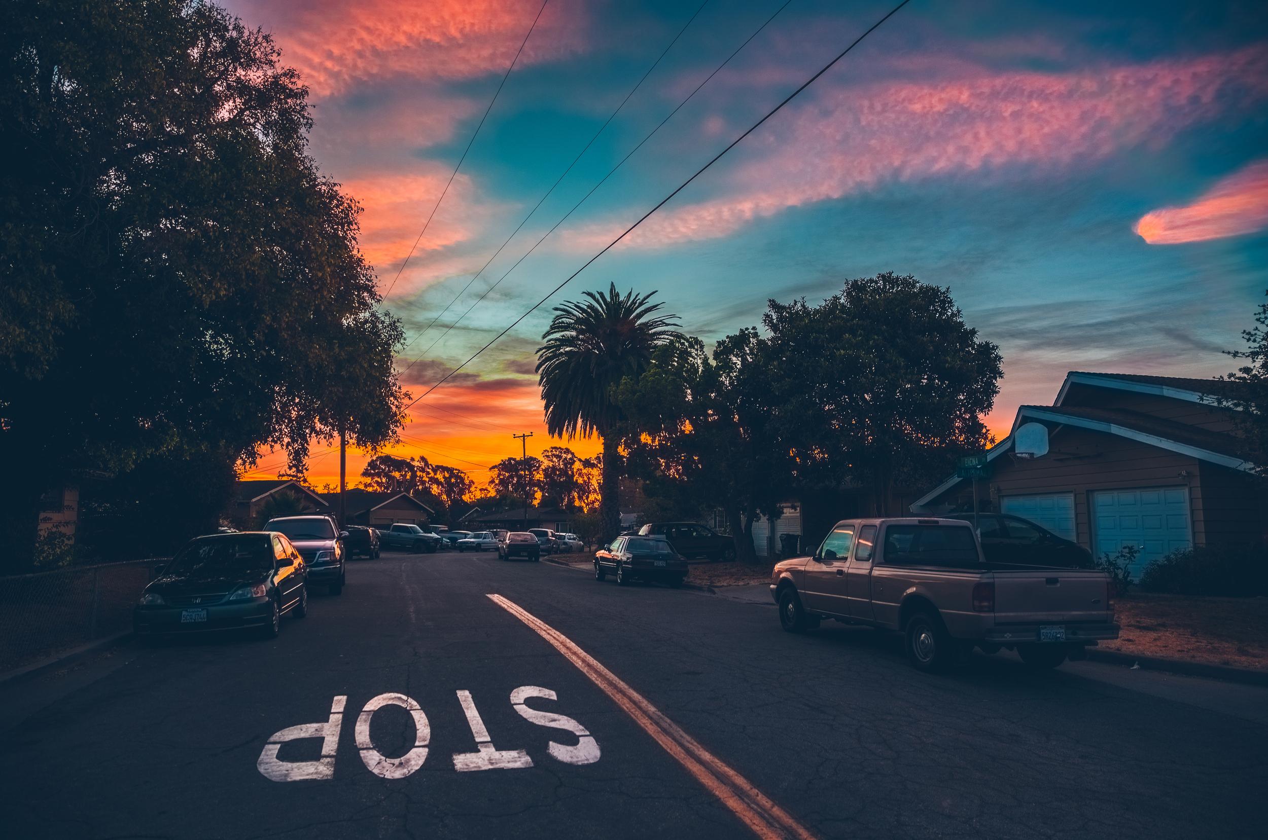 santa cruz sunrise.jpg