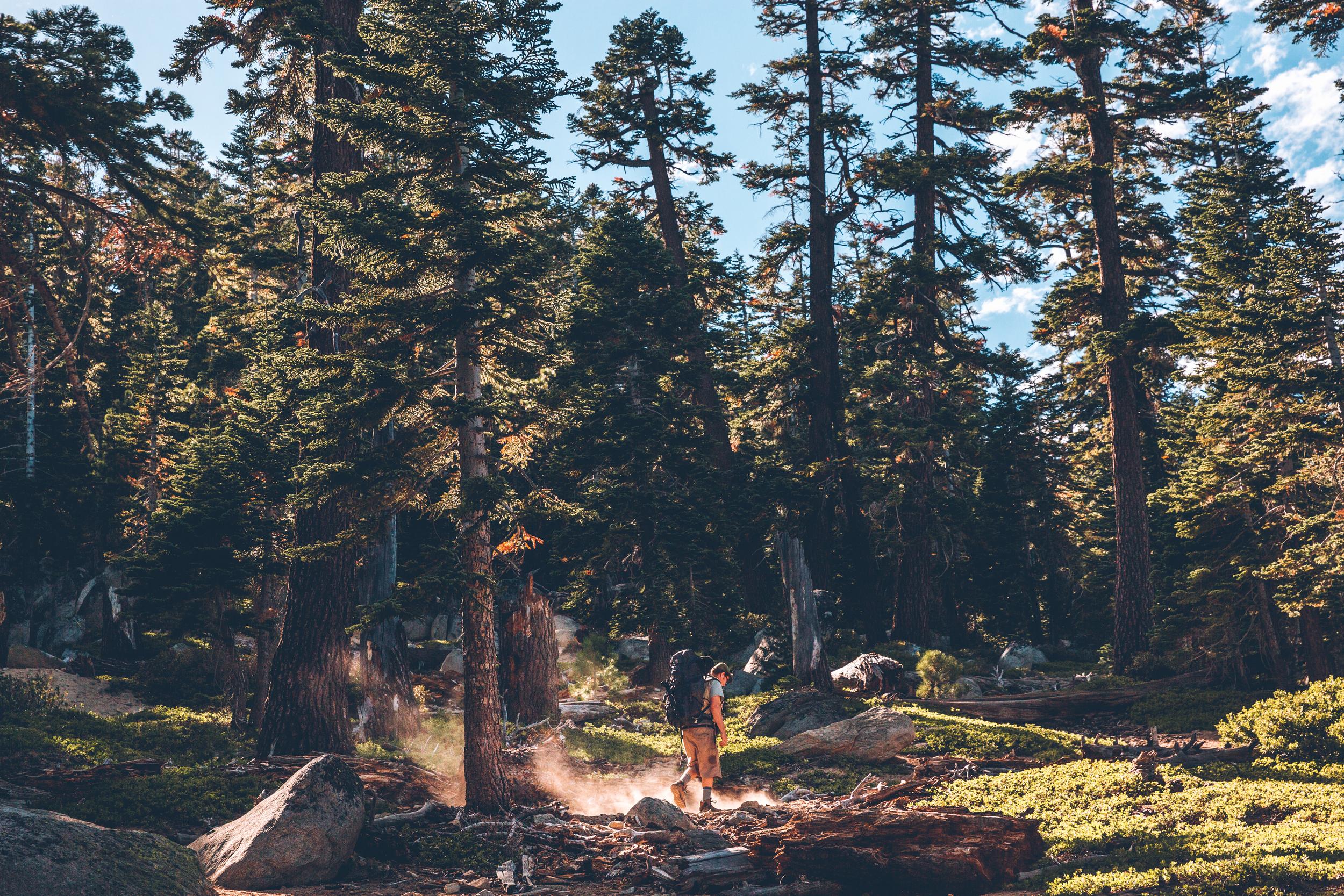 desolation wilderness (37).jpg