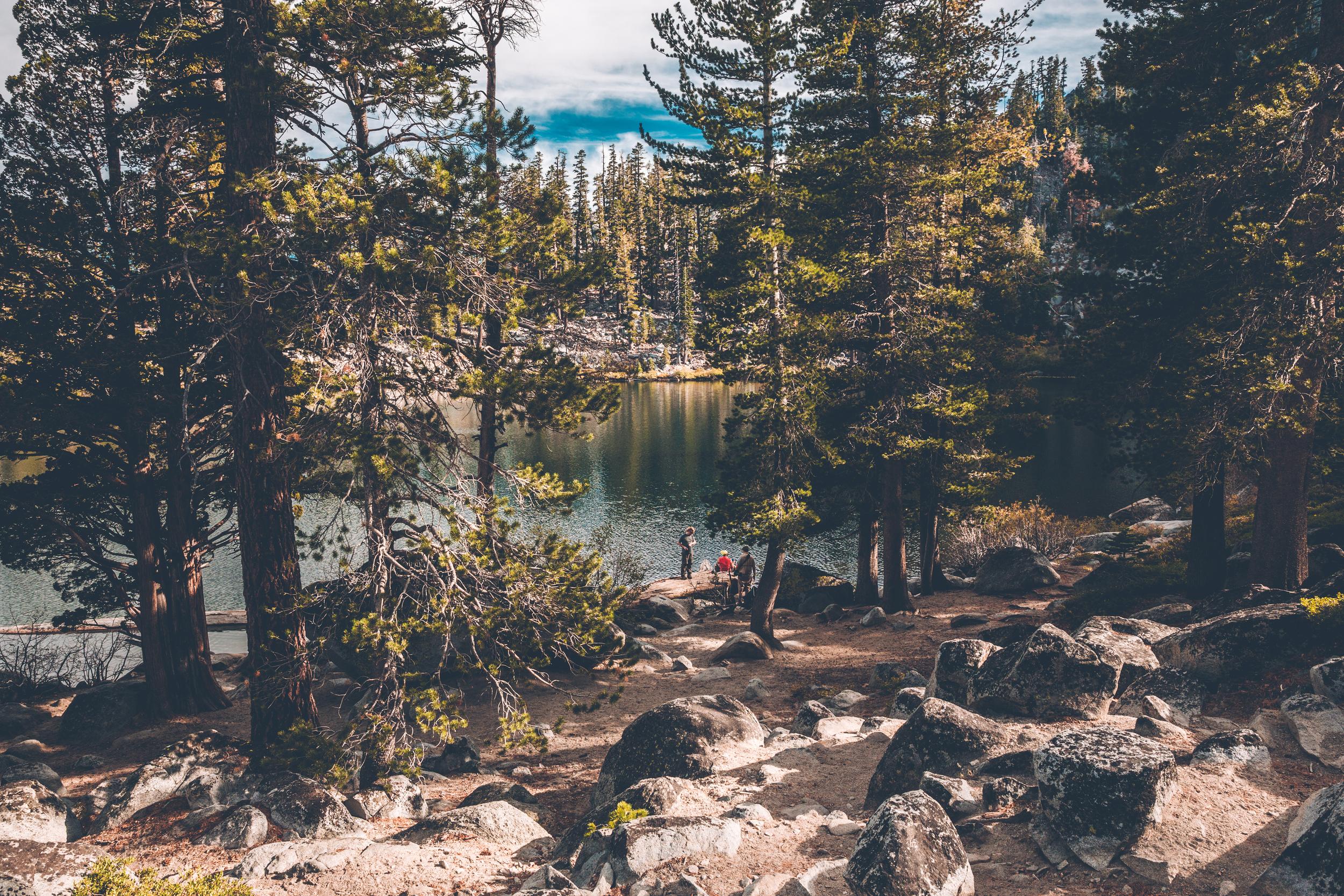 desolation wilderness (39).jpg