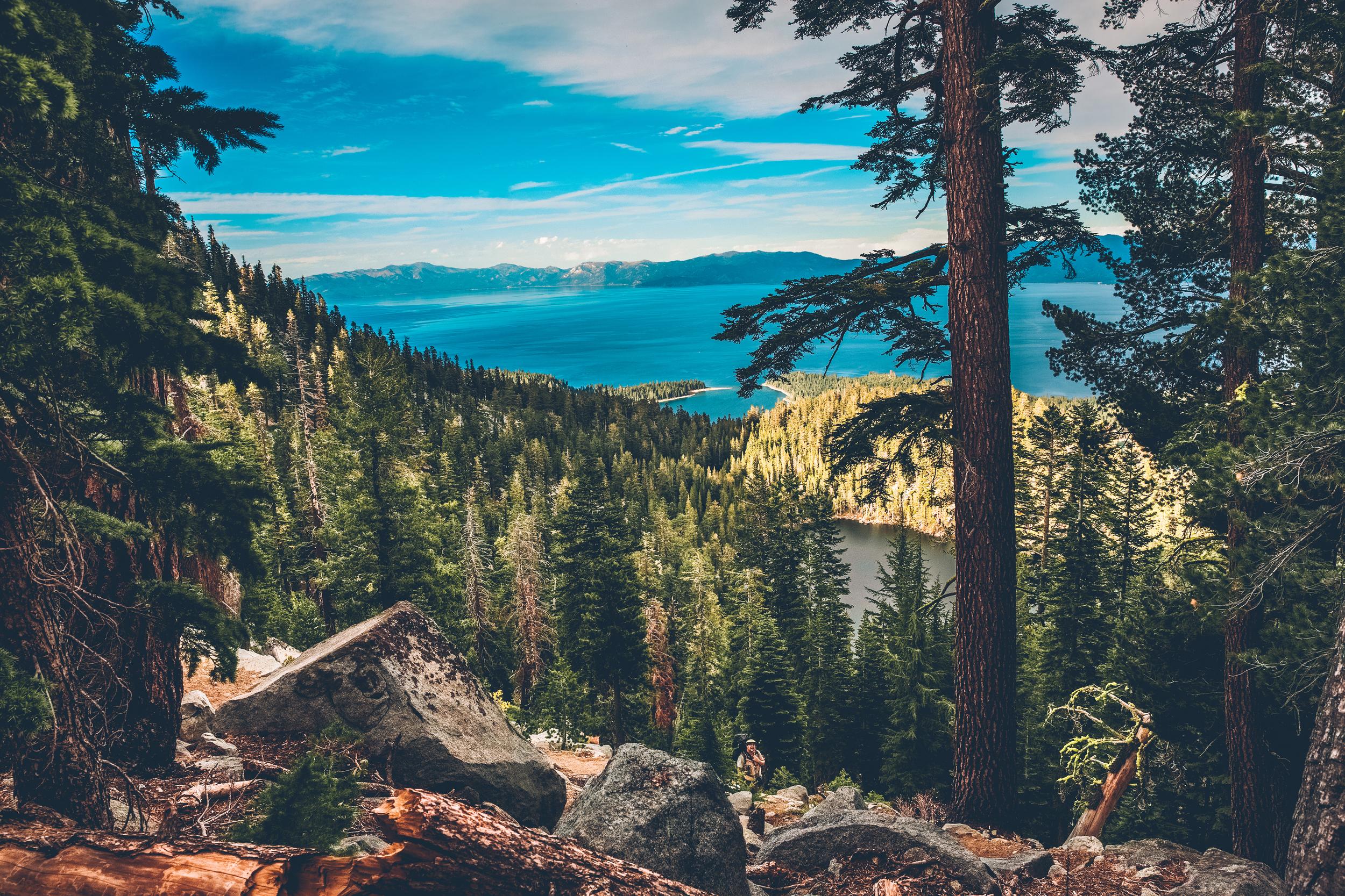desolation wilderness (10).jpg