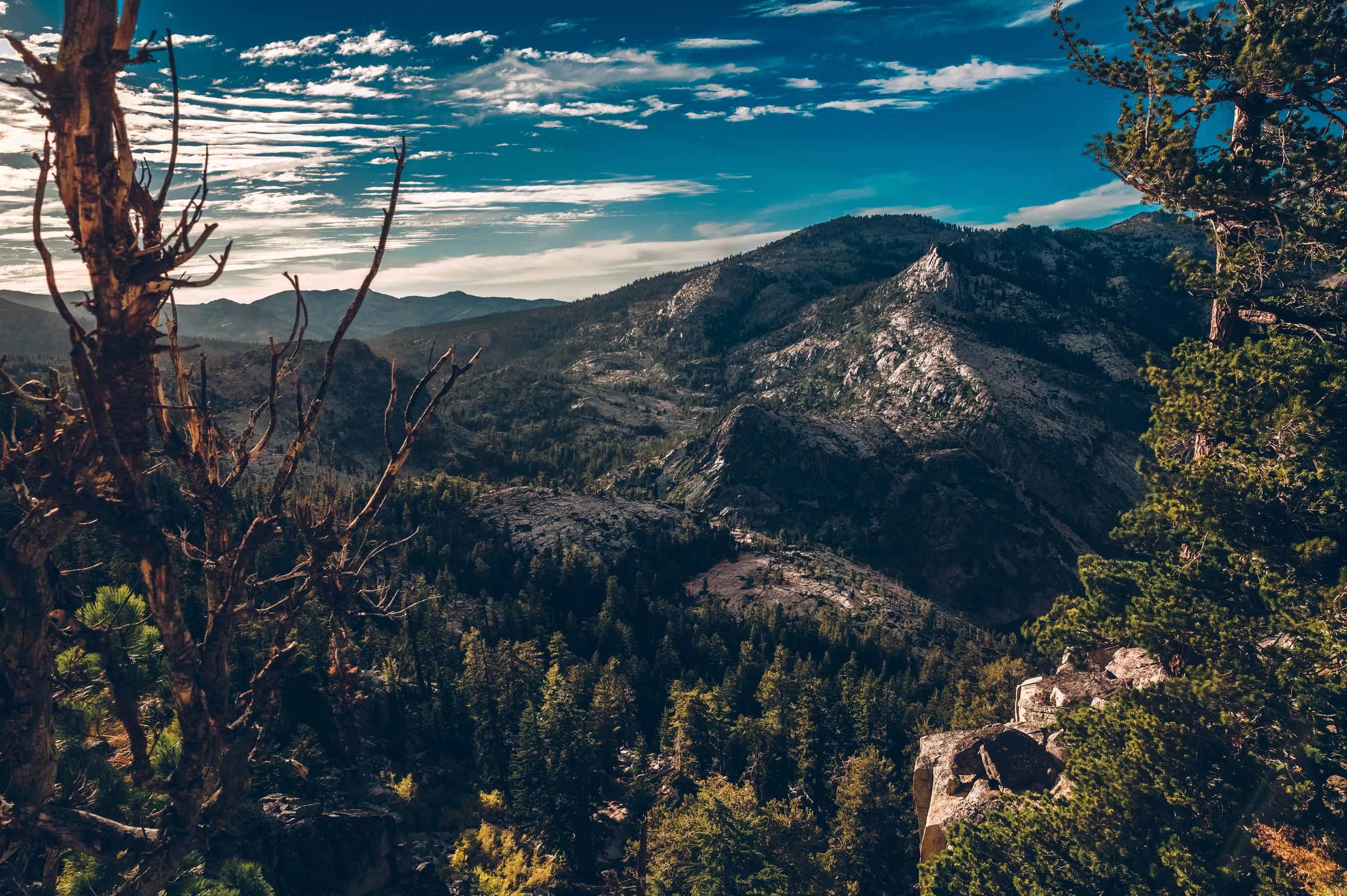 desolation wilderness (1).jpg