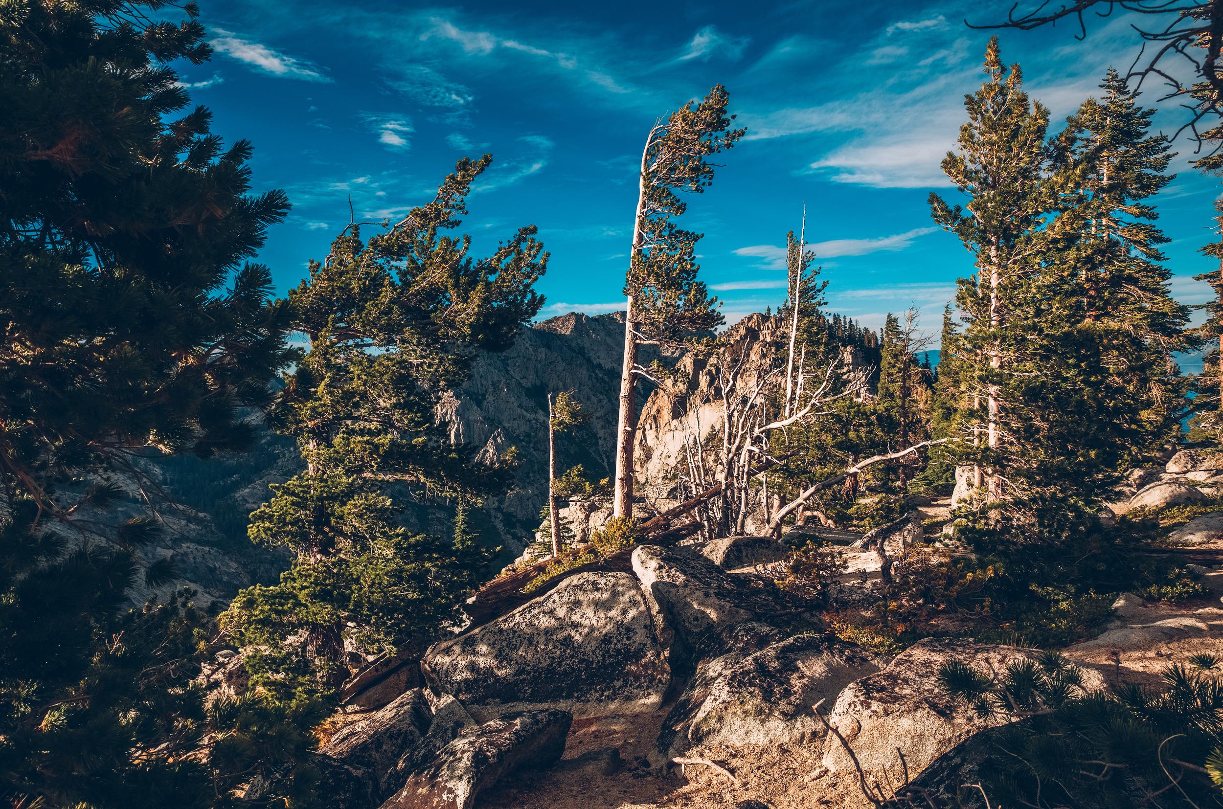 desolation wilderness (12).jpg