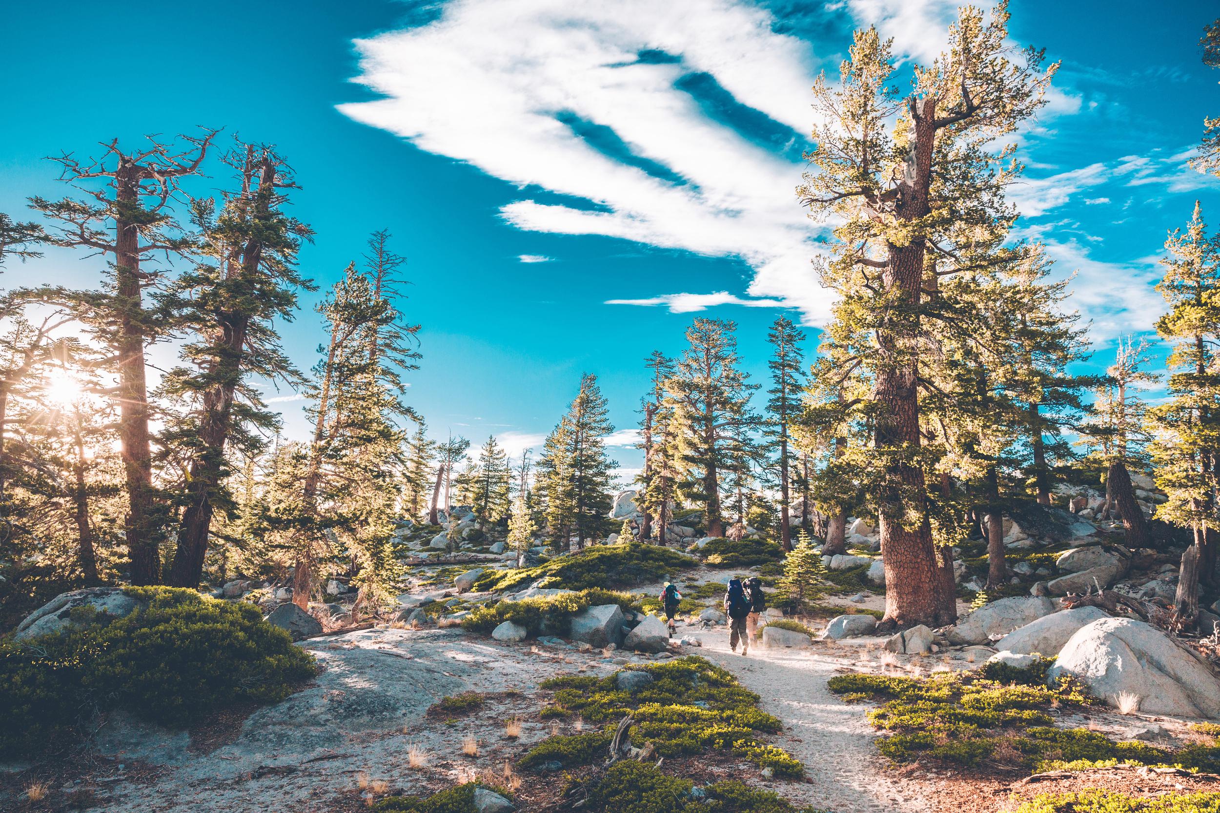 desolation wilderness (49).jpg