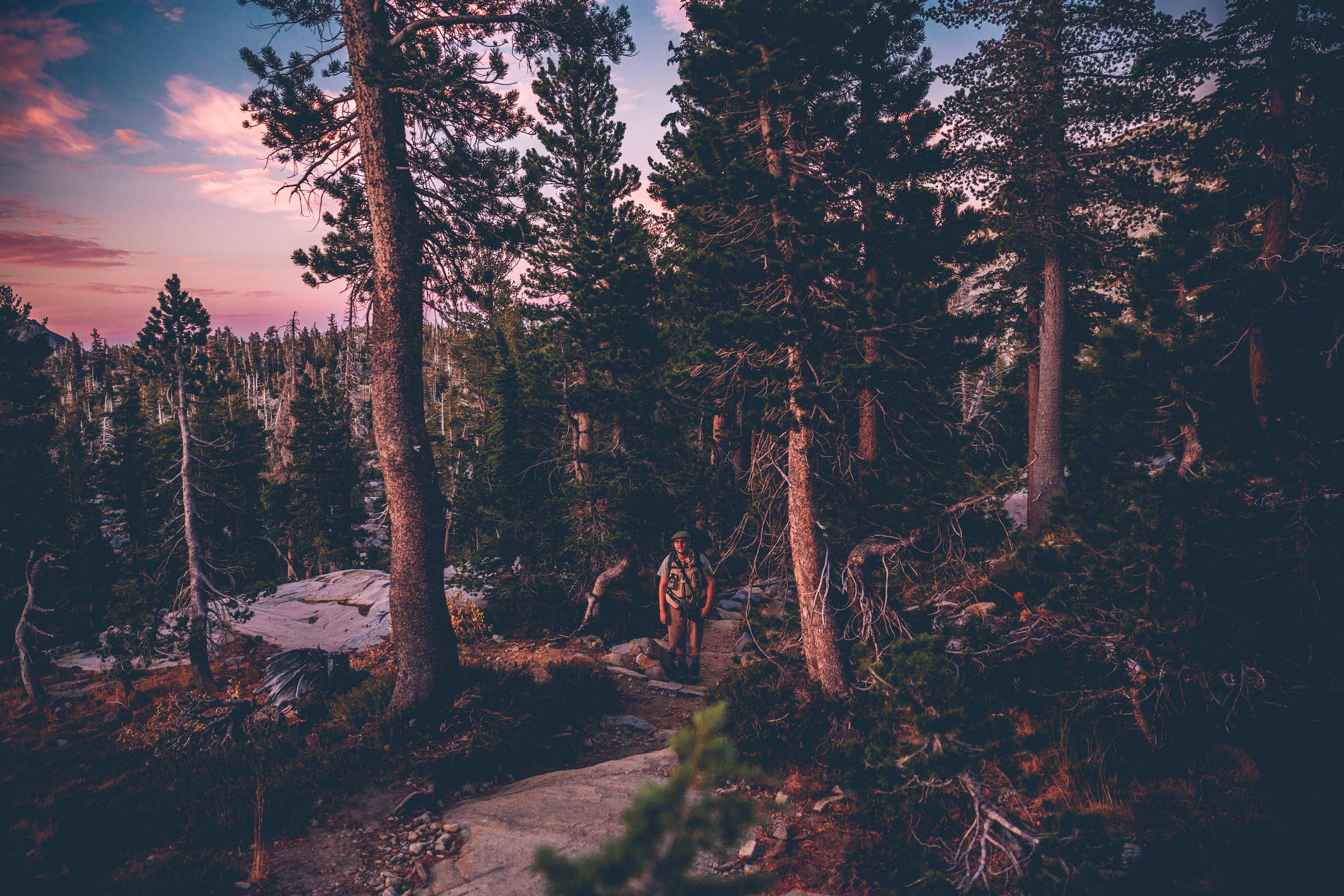 desolation wilderness (51).jpg