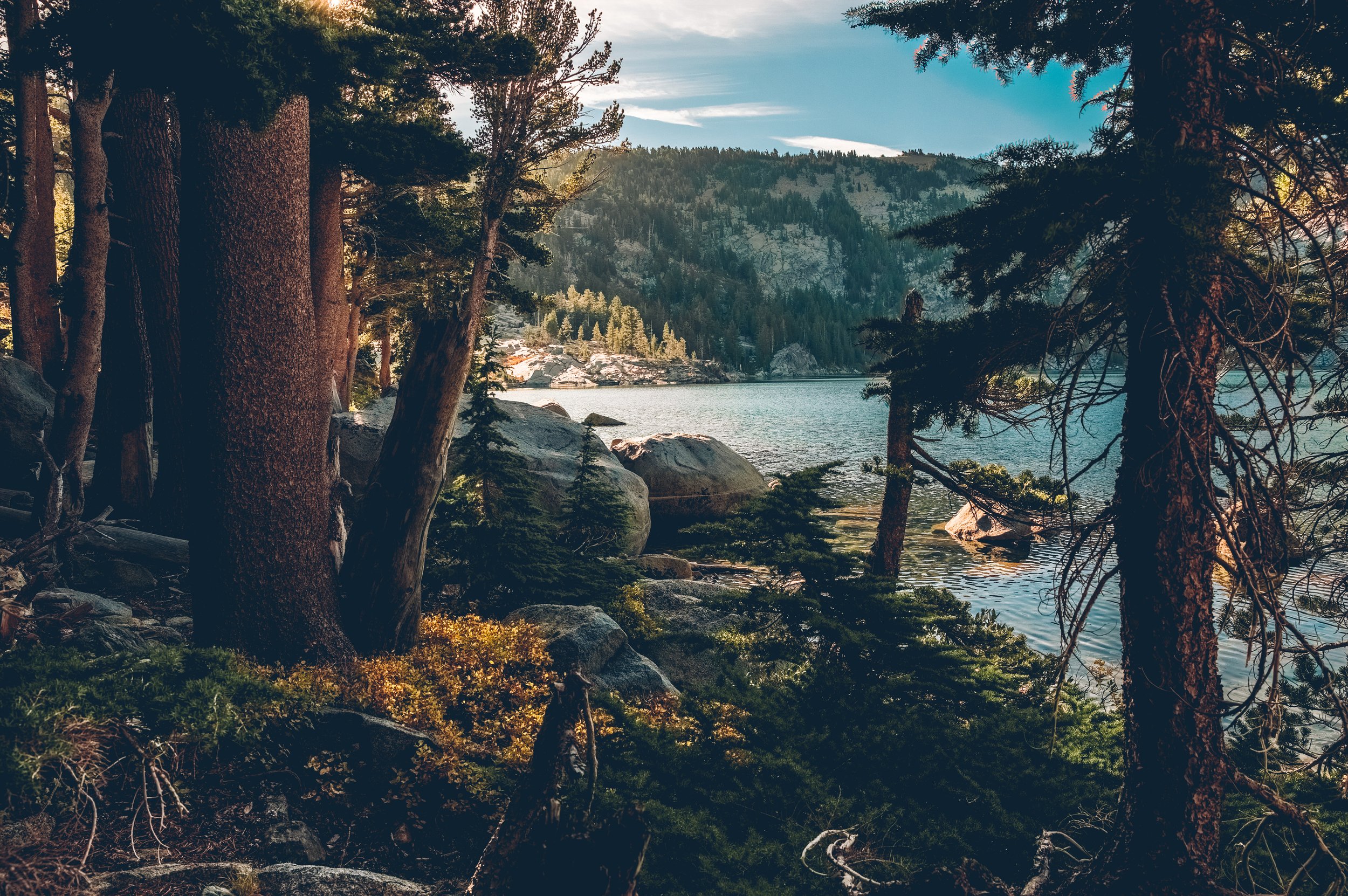 desolation wilderness (21).jpg