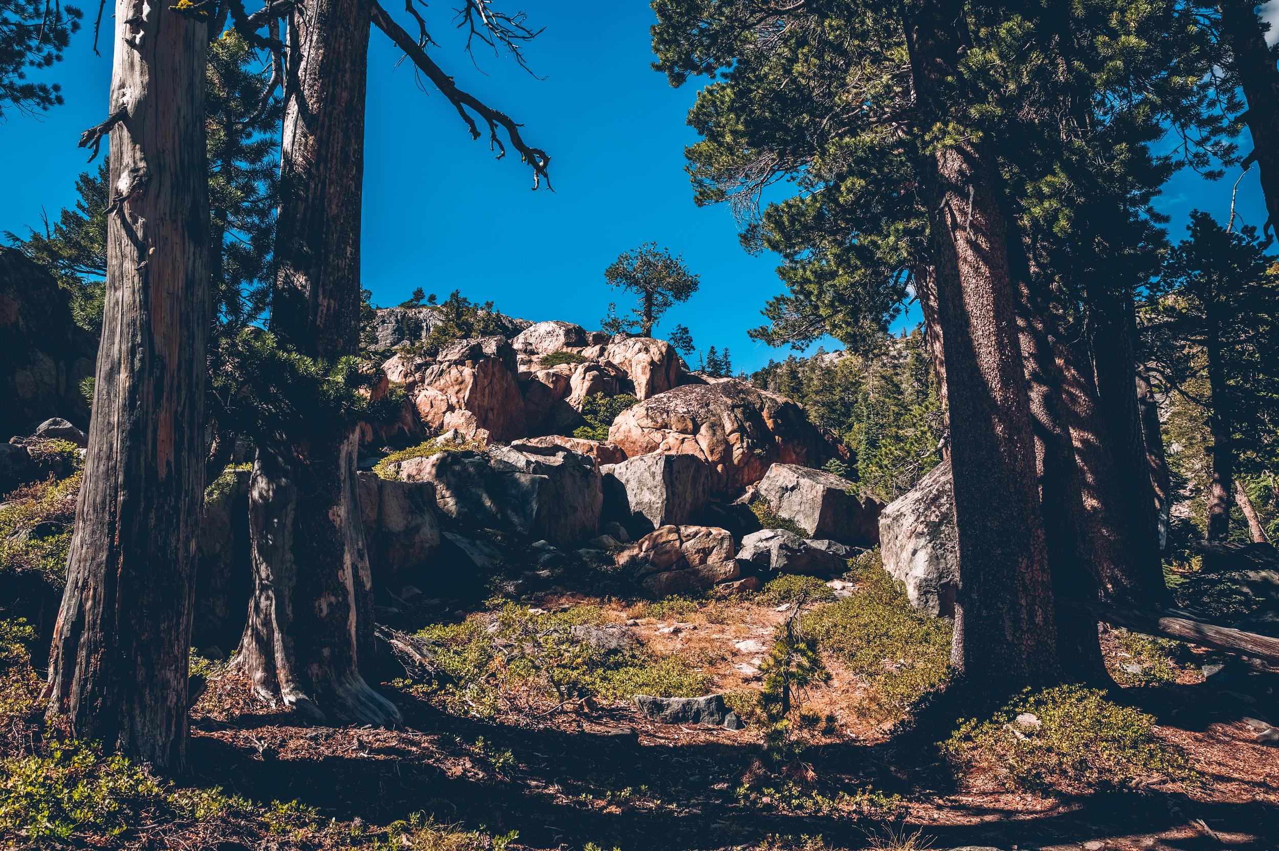desolation wilderness (22).jpg