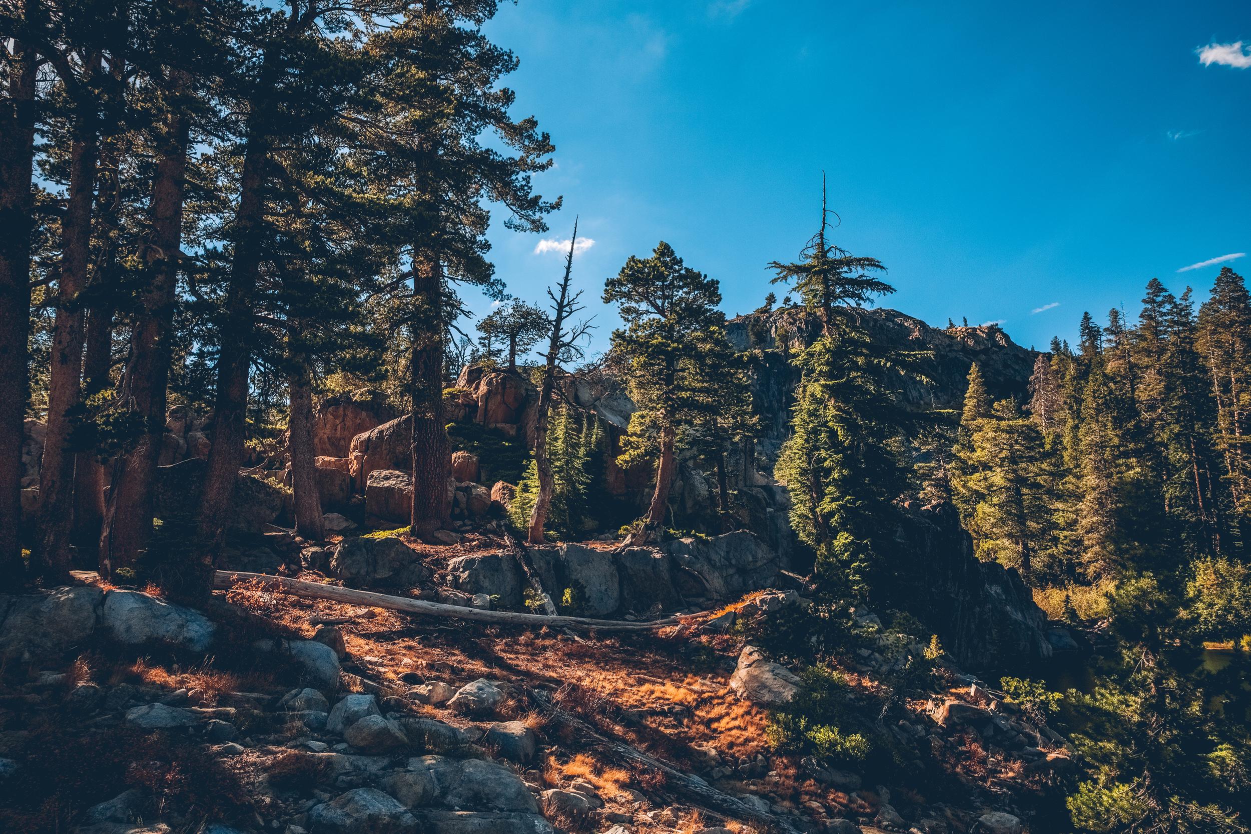 desolation wilderness (23).jpg