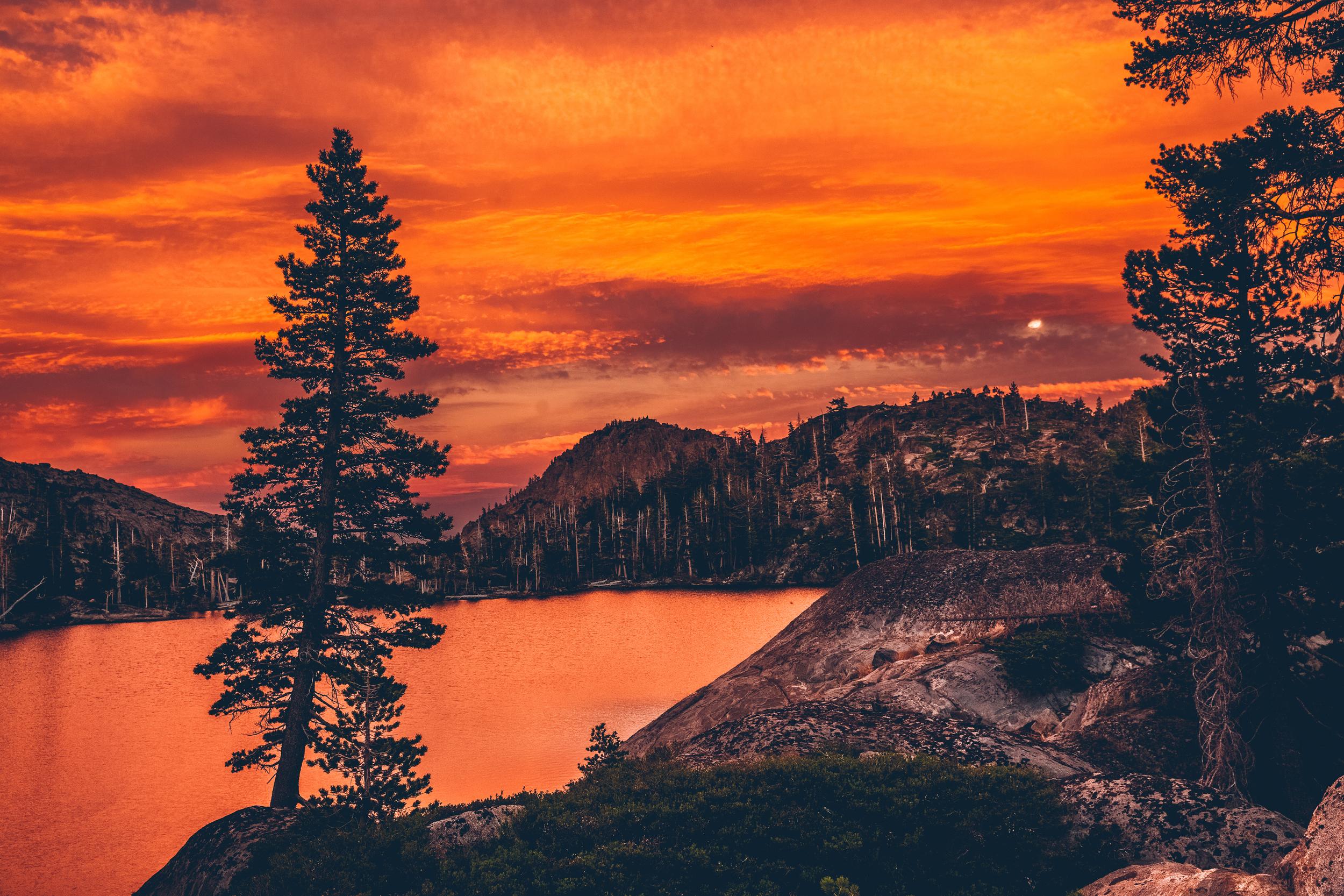 desolation wilderness (28).jpg