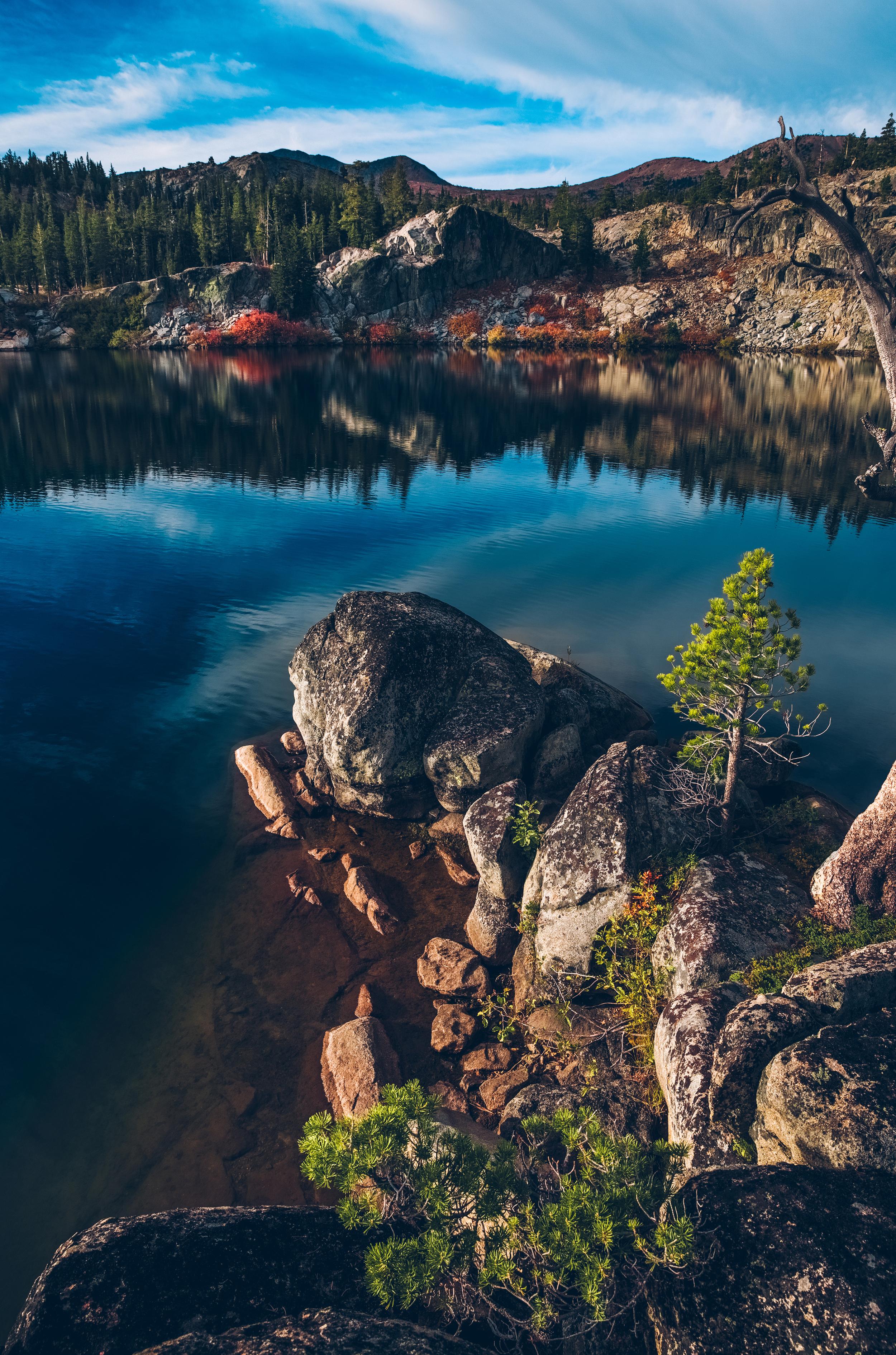 desolation wilderness (3).jpg