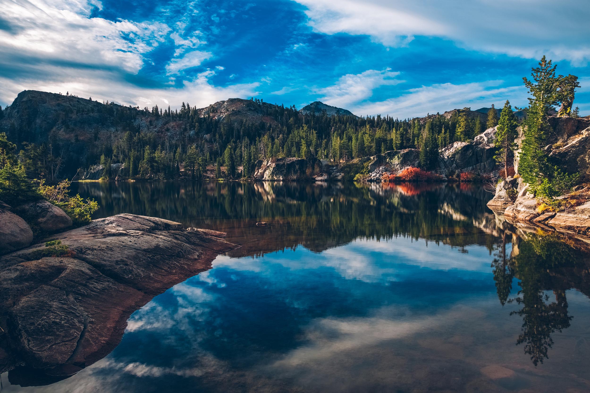 desolation wilderness (2).jpg