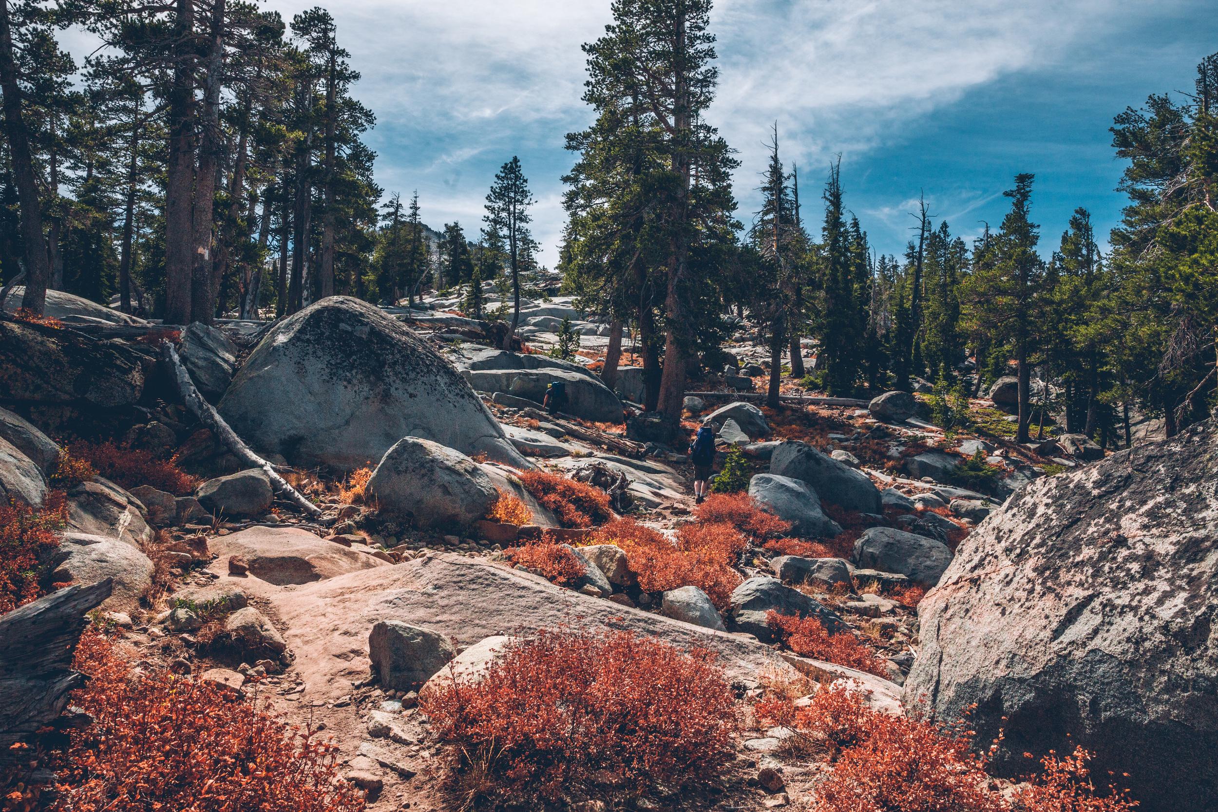 desolation wilderness (114).jpg