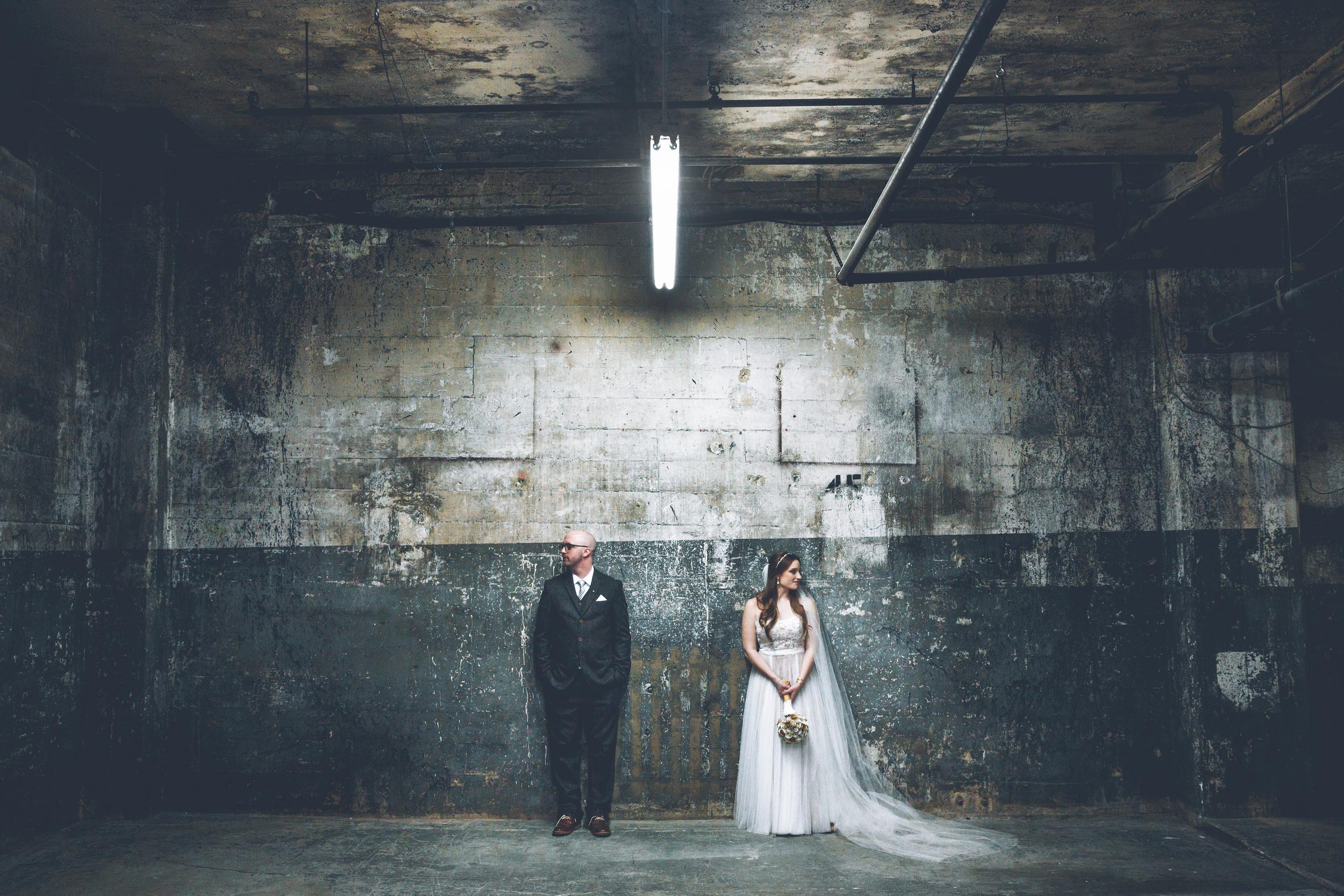 Lora and Bill.jpg