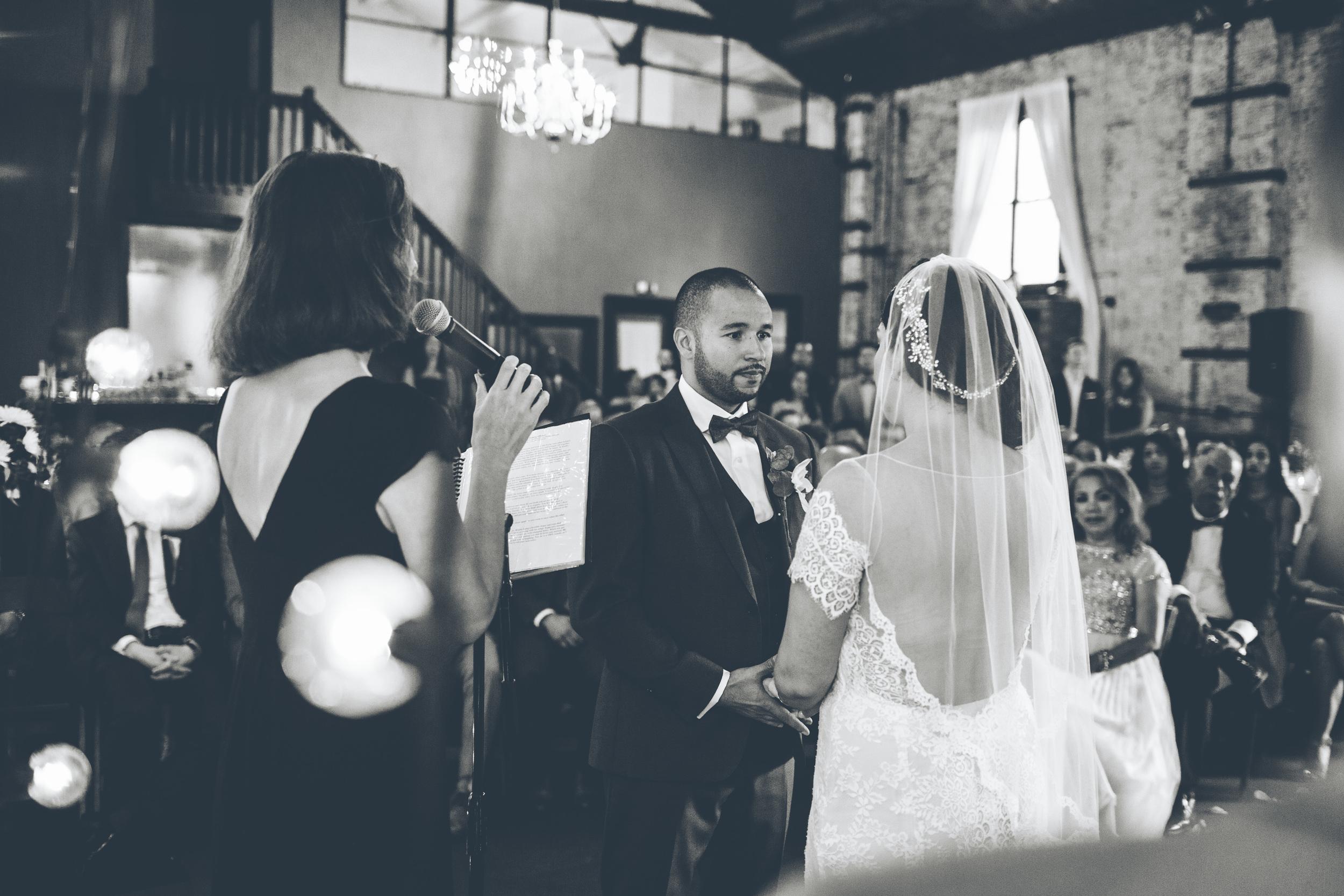natalie and hostos wedding_mmphoto_322.jpg