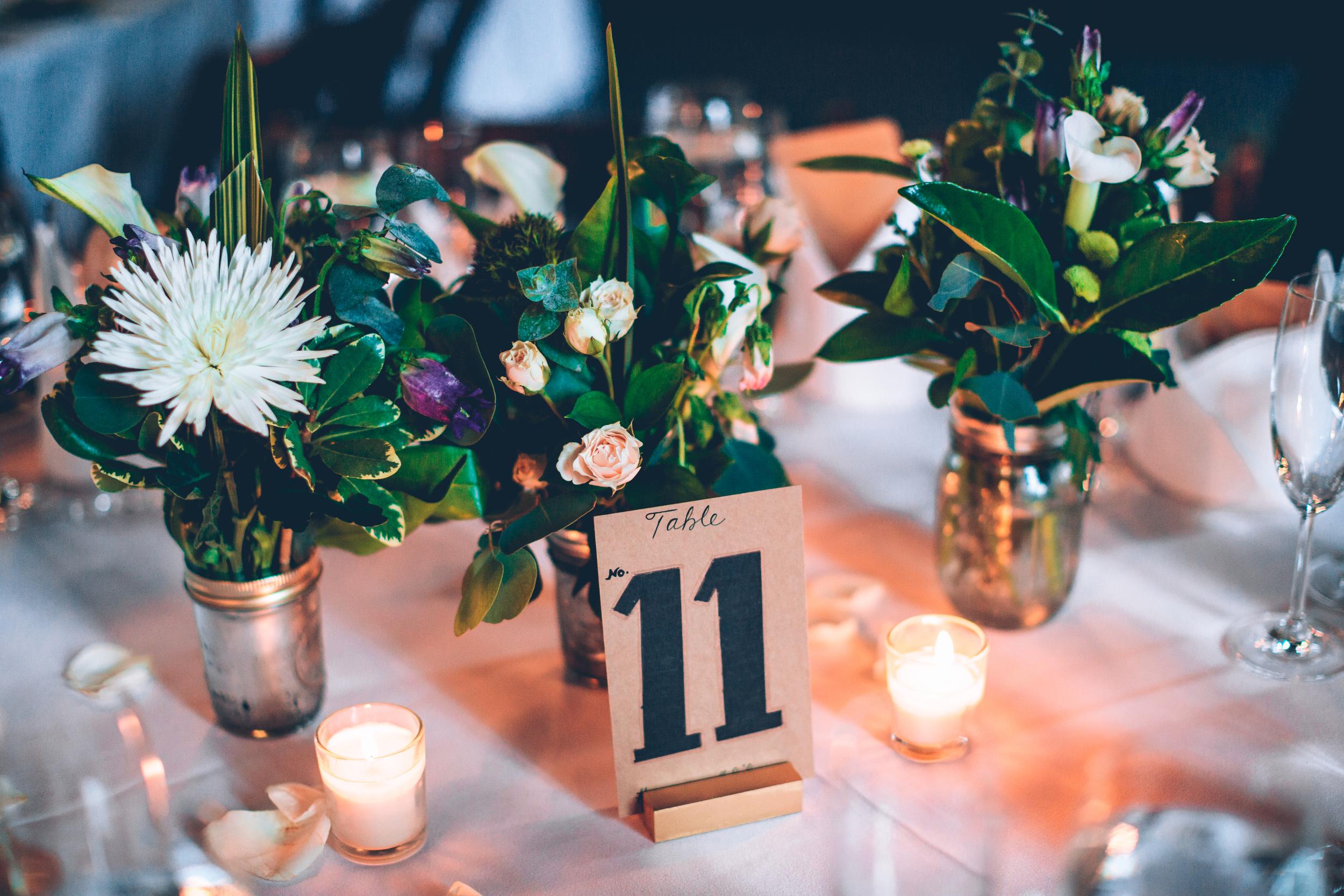natalie and hostos wedding_mmphoto_366.jpg