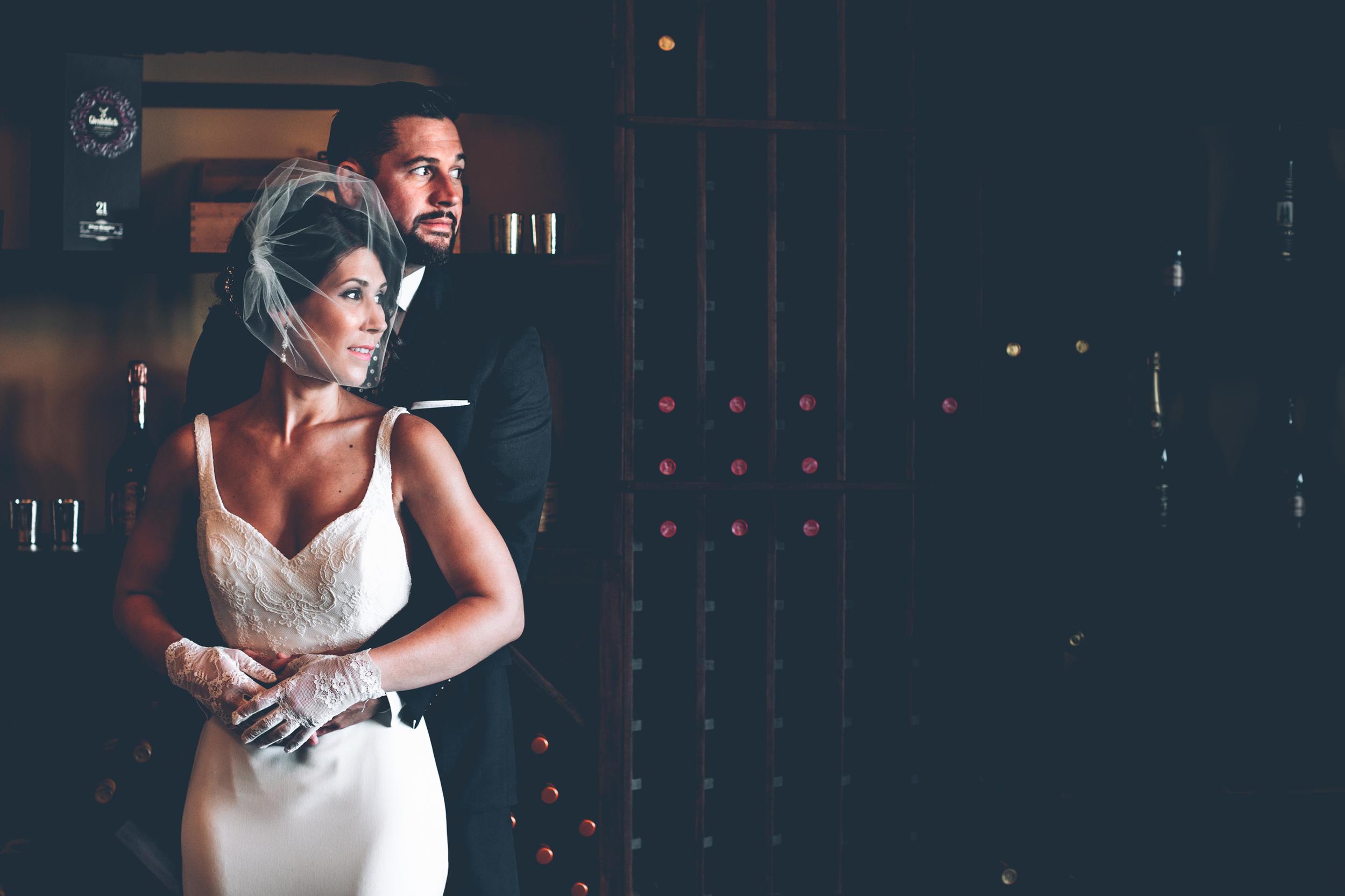 alyssa and ryan wedding_mmphoto_257.jpg