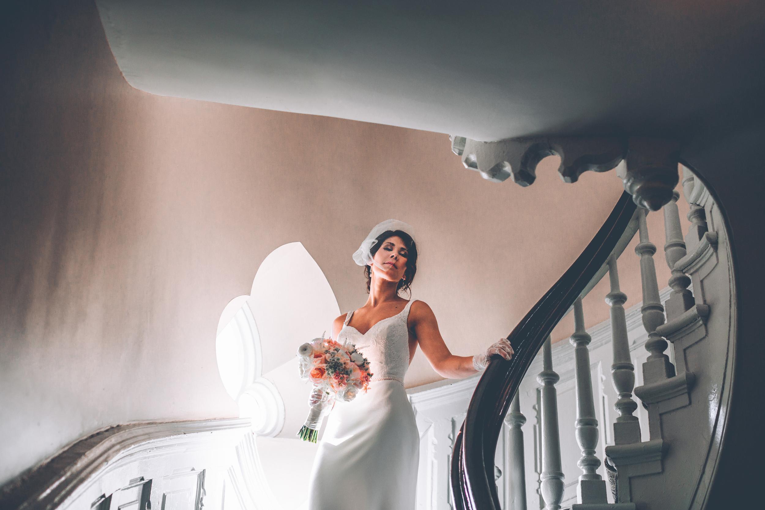 alyssa and ryan wedding_mmphoto_268.jpg