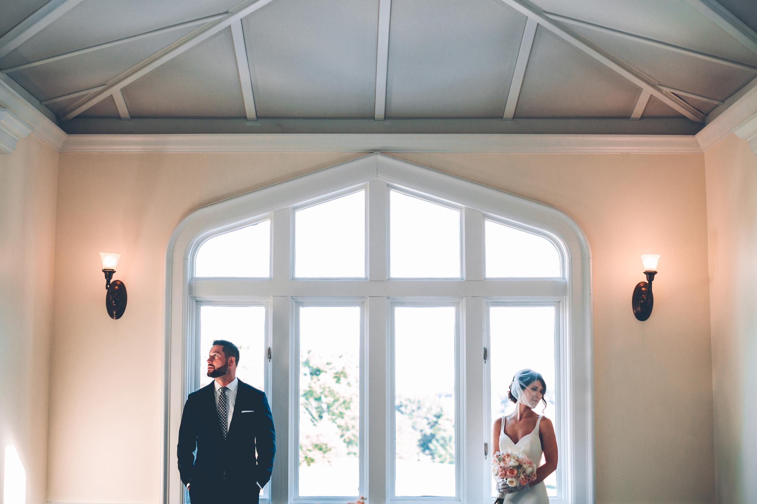 alyssa and ryan wedding_mmphoto_275.jpg