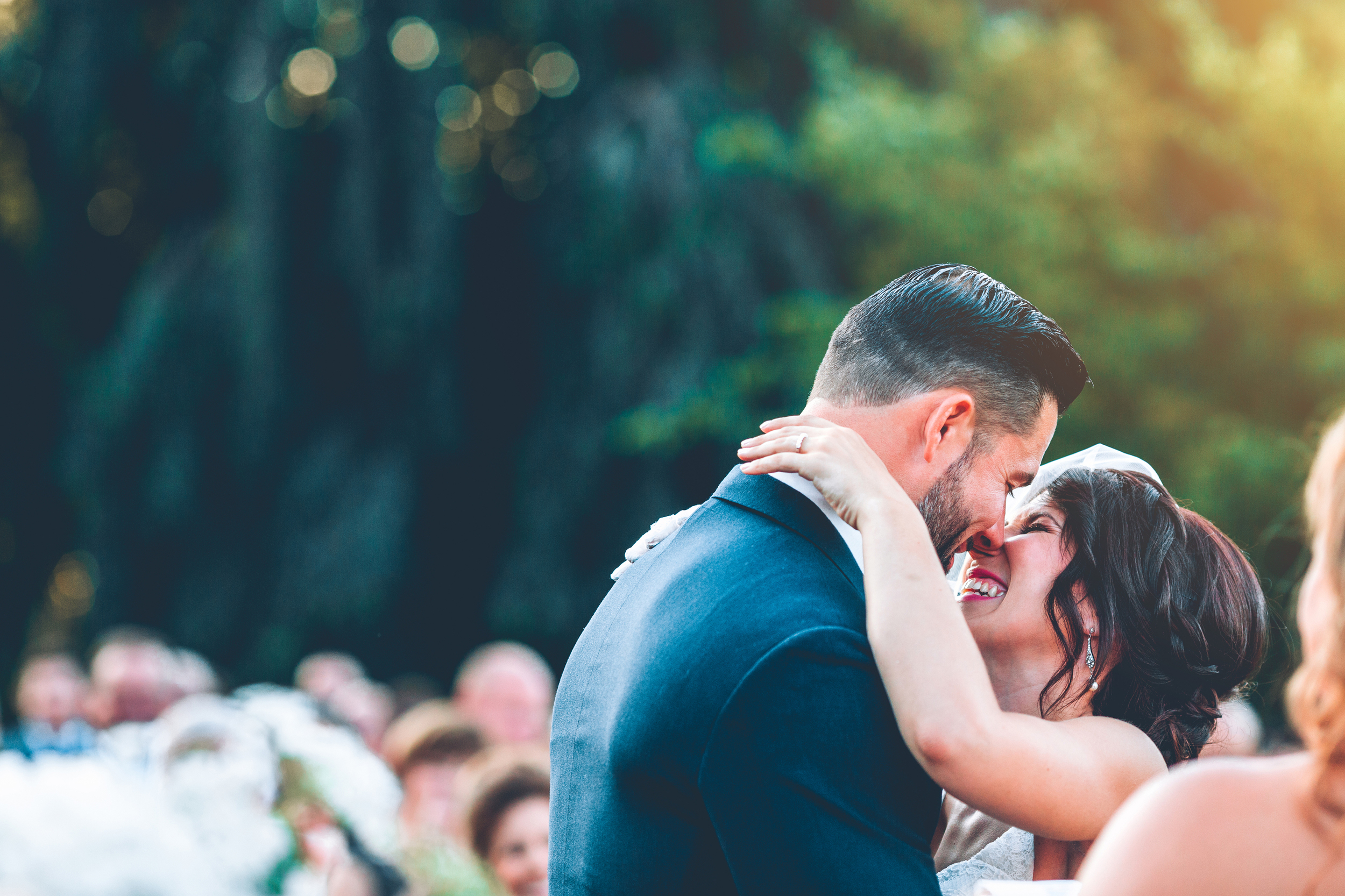 alyssa and ryan wedding_mmphoto_464.jpg
