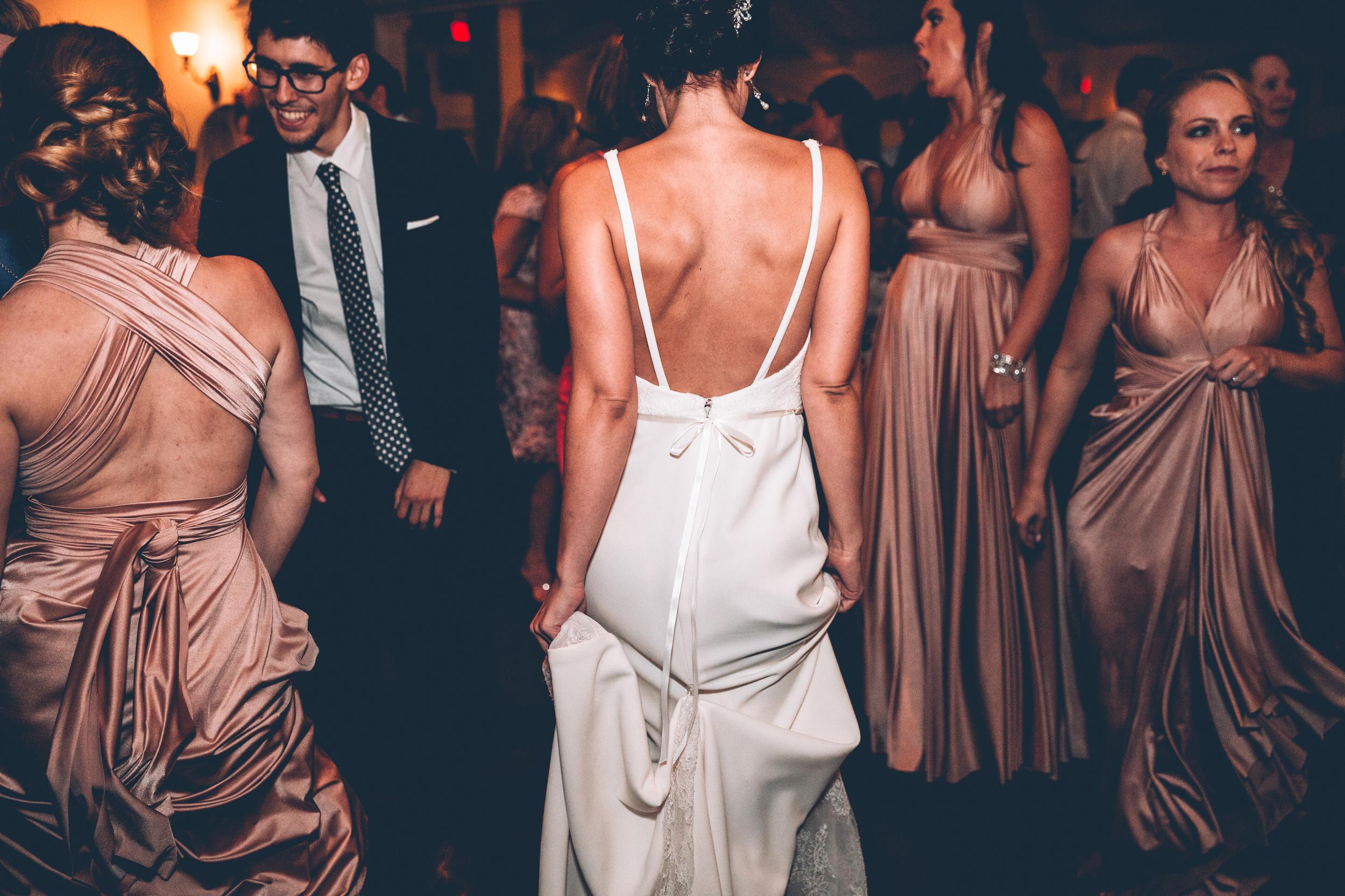 alyssa and ryan wedding_mmphoto_598.jpg