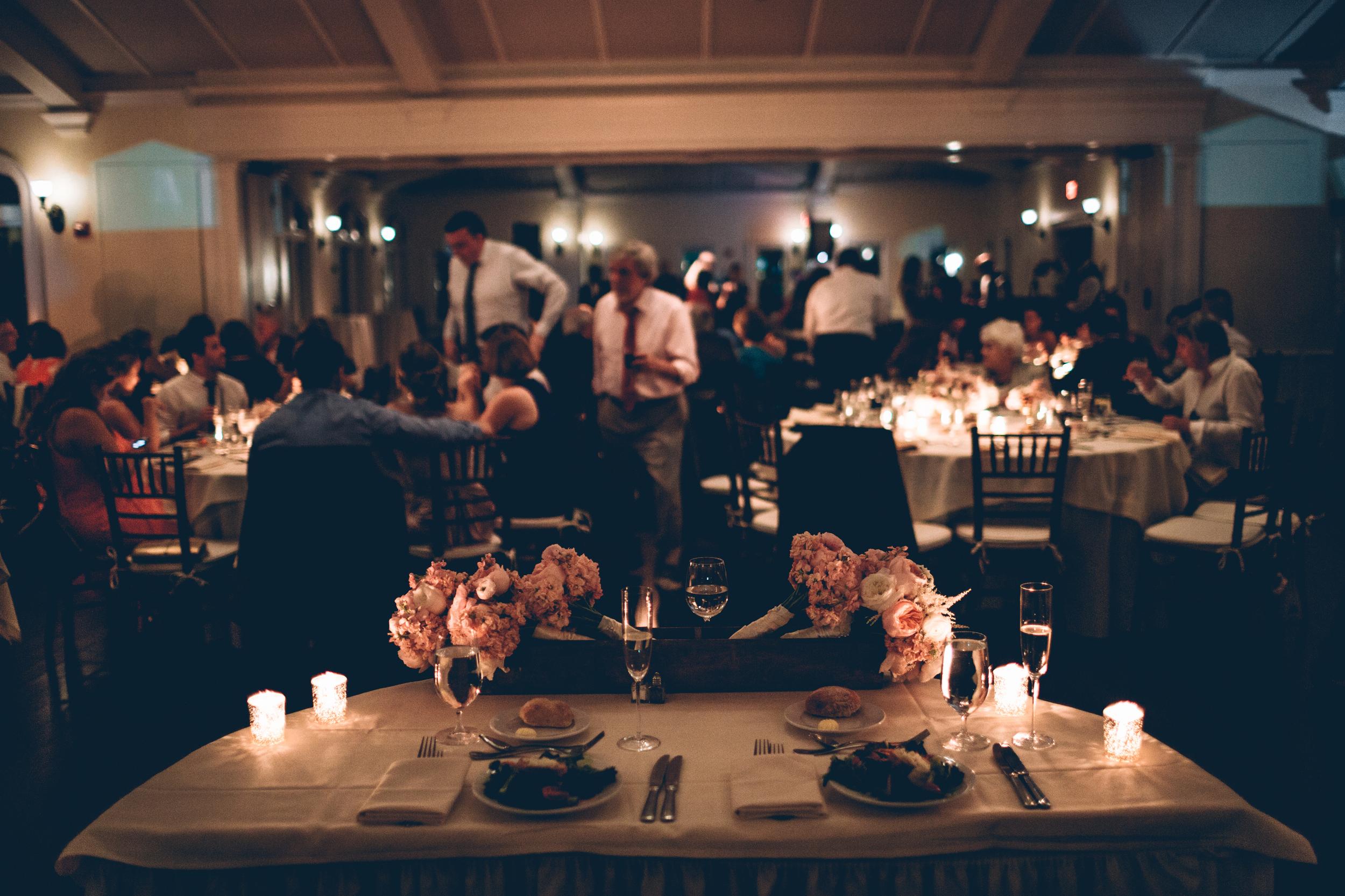 alyssa and ryan wedding_mmphoto_657.jpg