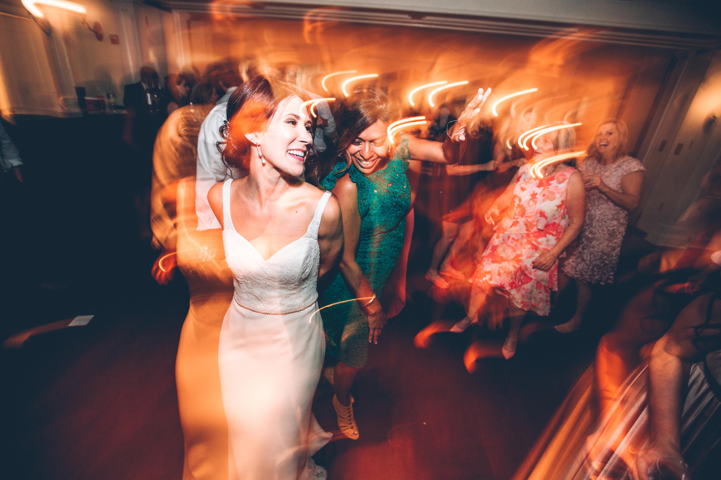 alyssa and ryan wedding_mmphoto_695.jpg