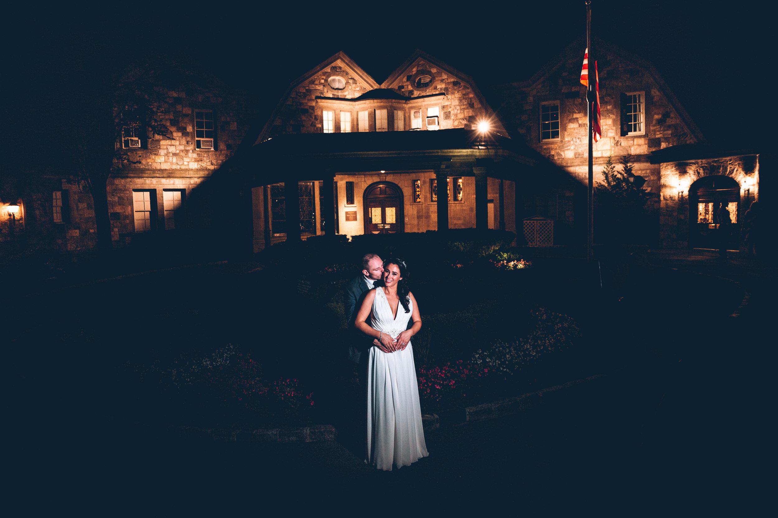 Kristen and Dan_mmphoto_0580.jpg