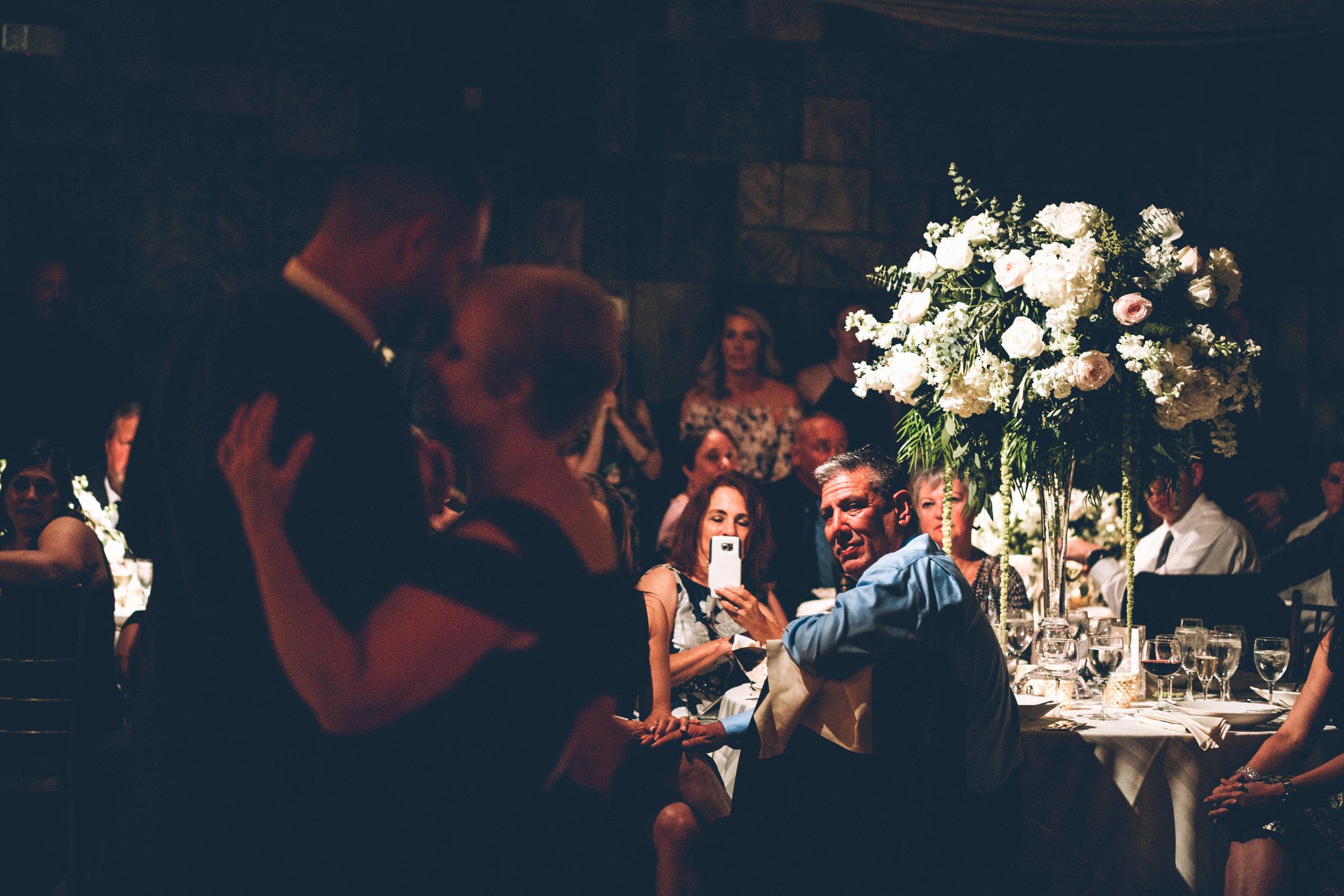 Kristen and Dan_mmphoto_0764.jpg