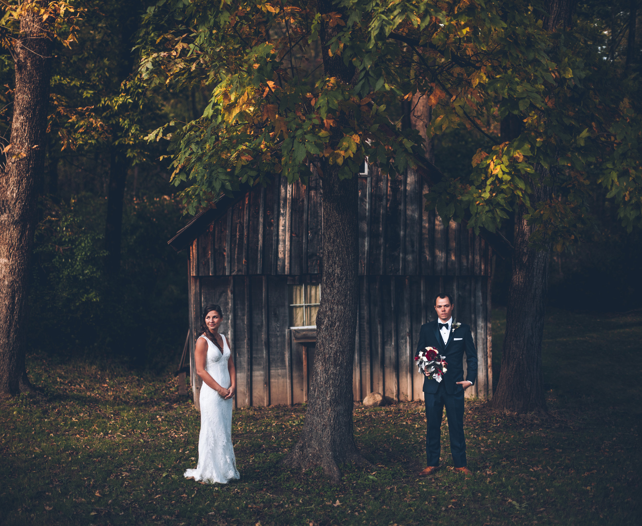 Heather and Ryan_mmphoto_204.jpg