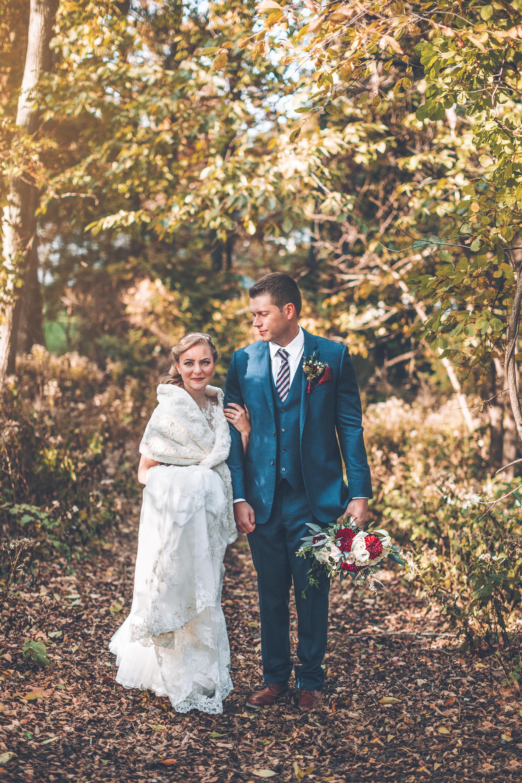 Sarah and Bryan_mmphoto_247.jpg