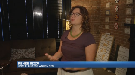 Pregnancy   Infant Loss Awareness Month   WZTV FOX 17   Top Stories.png