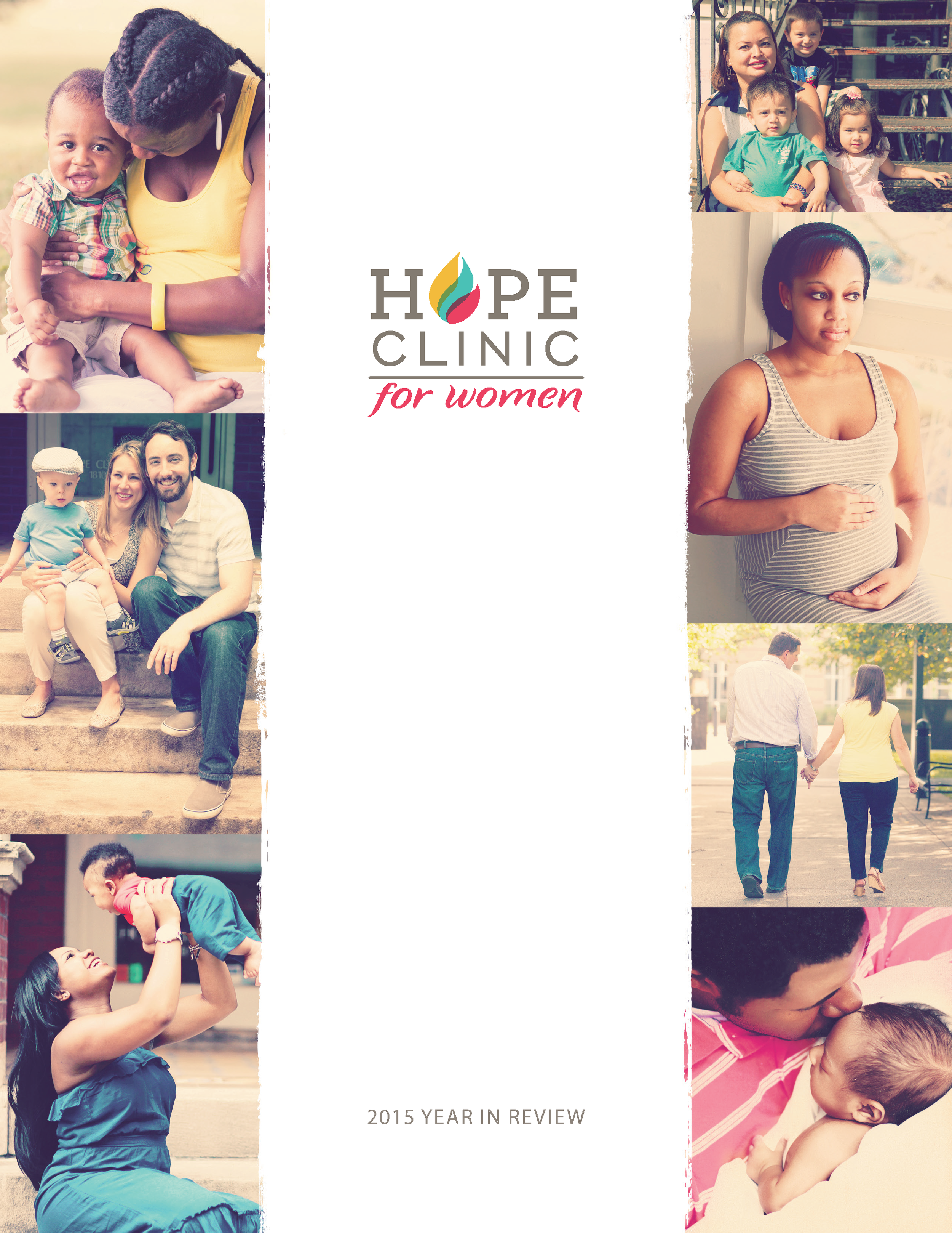 HCFWW_2015AnnualReport_Page_1.png
