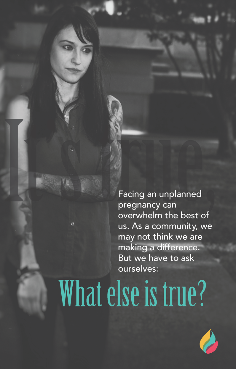 2016_Hope_Fall_Brochure_Page_1.png