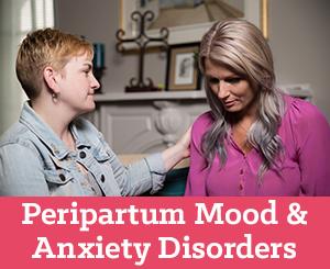 postpartum+depression+button.jpg