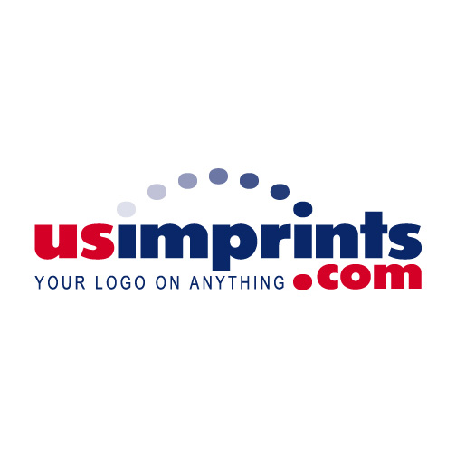 usi_new_logo_medium_square.jpg